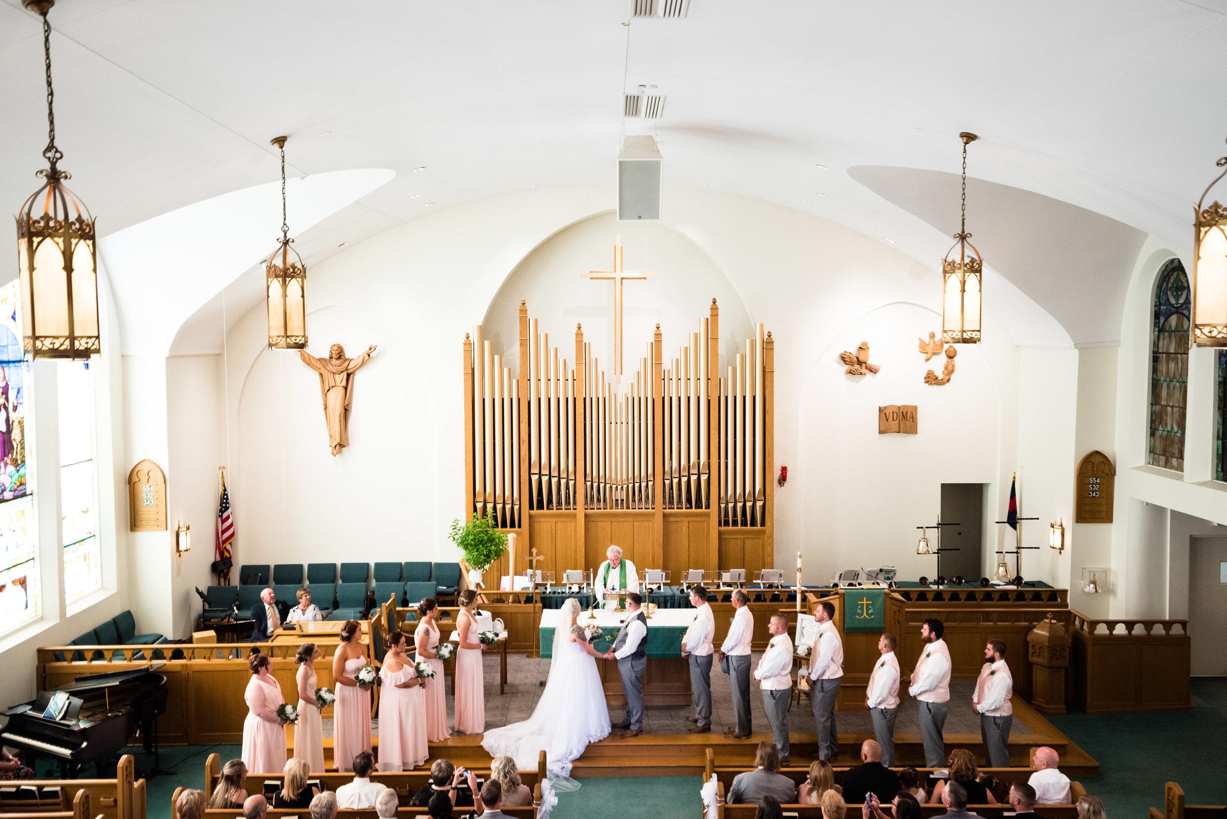 NORTHWEST OHIO WEDDING-20.jpg
