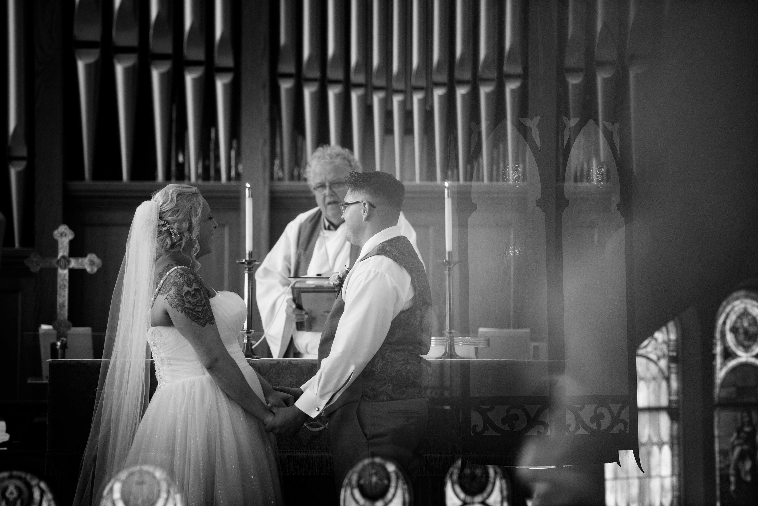 NORTHWEST OHIO WEDDING-21.jpg