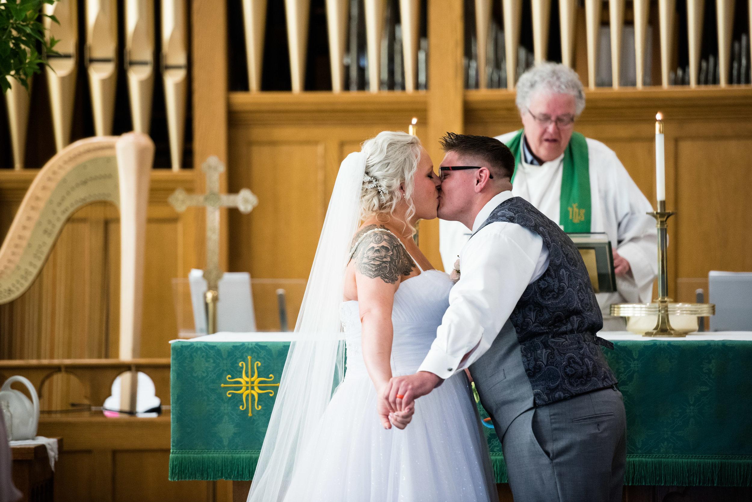 NORTHWEST OHIO WEDDING-22.jpg