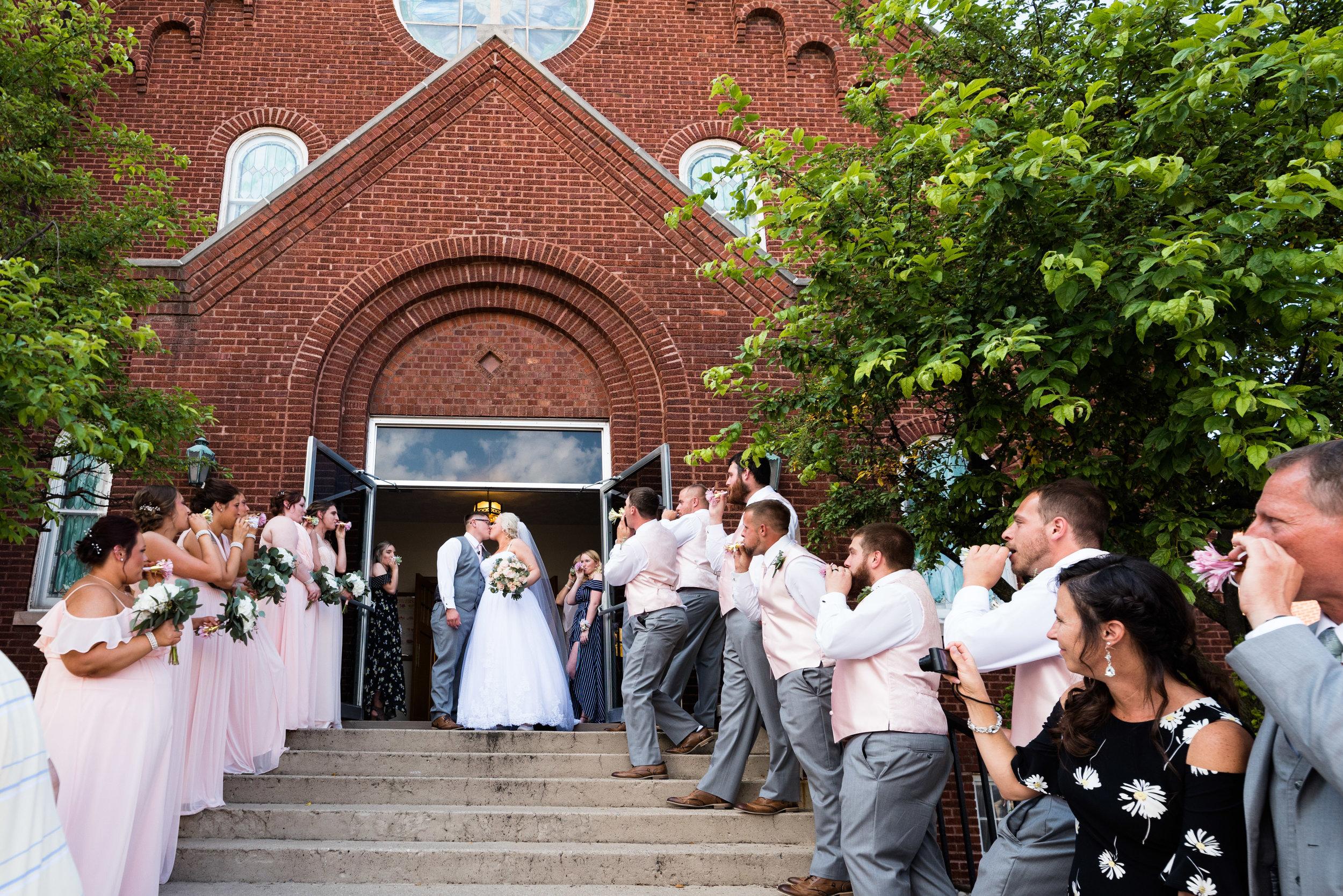 NORTHWEST OHIO WEDDING-25.jpg