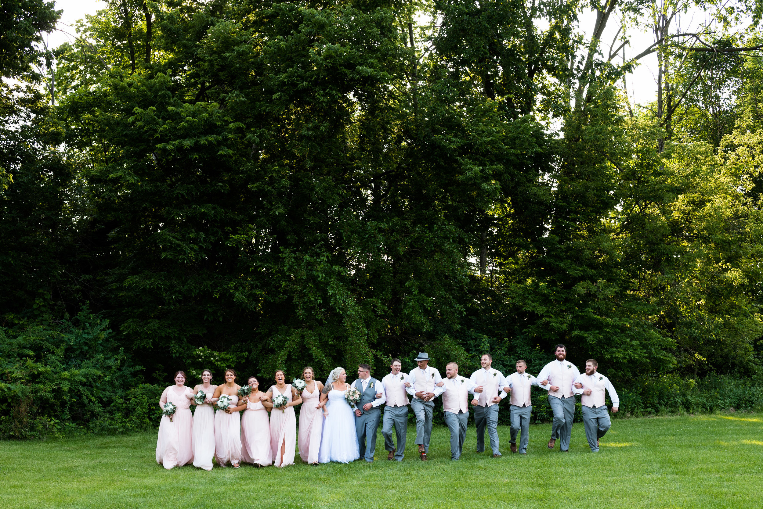NORTHWEST OHIO WEDDING-26.jpg