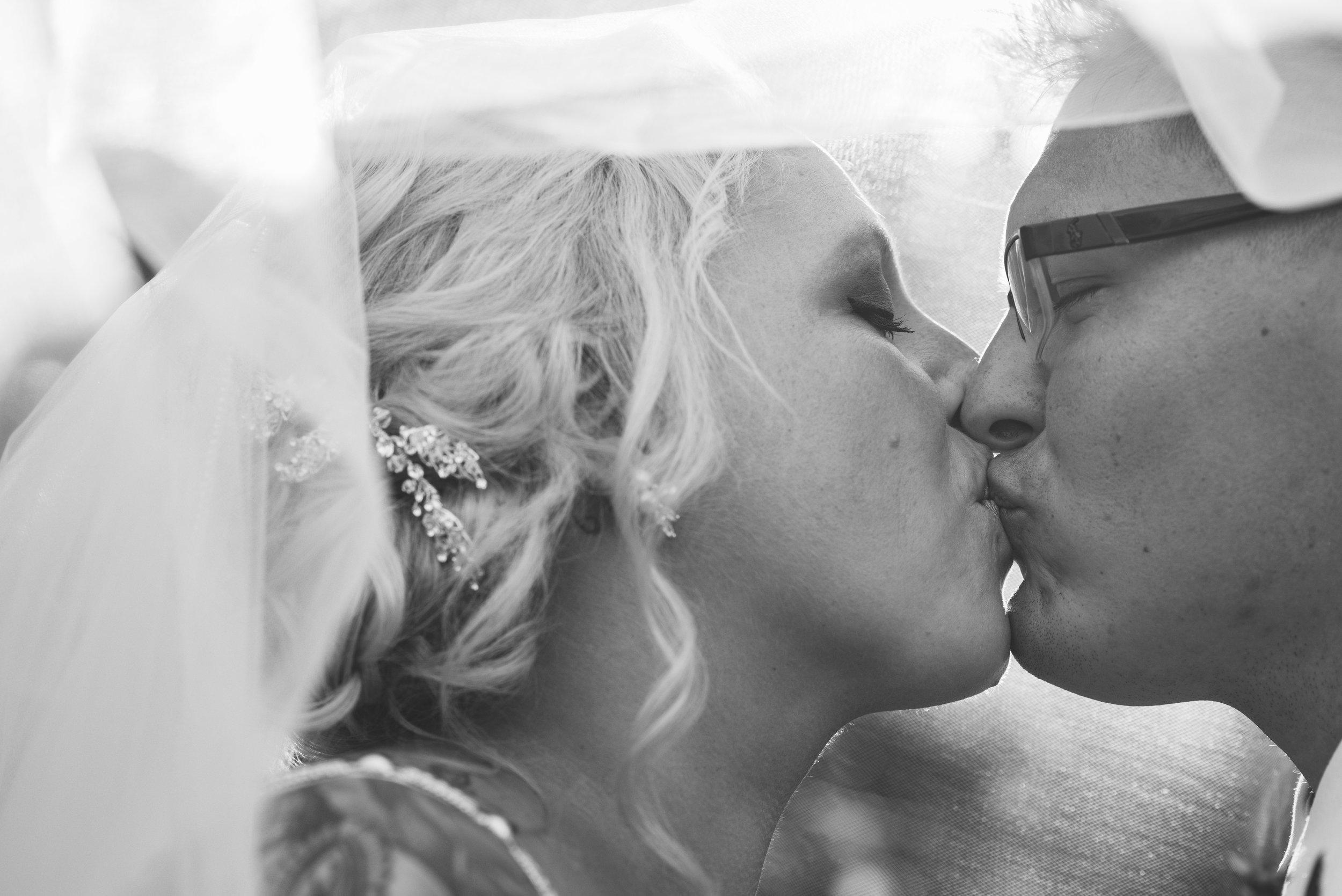 NORTHWEST OHIO WEDDING-27.jpg