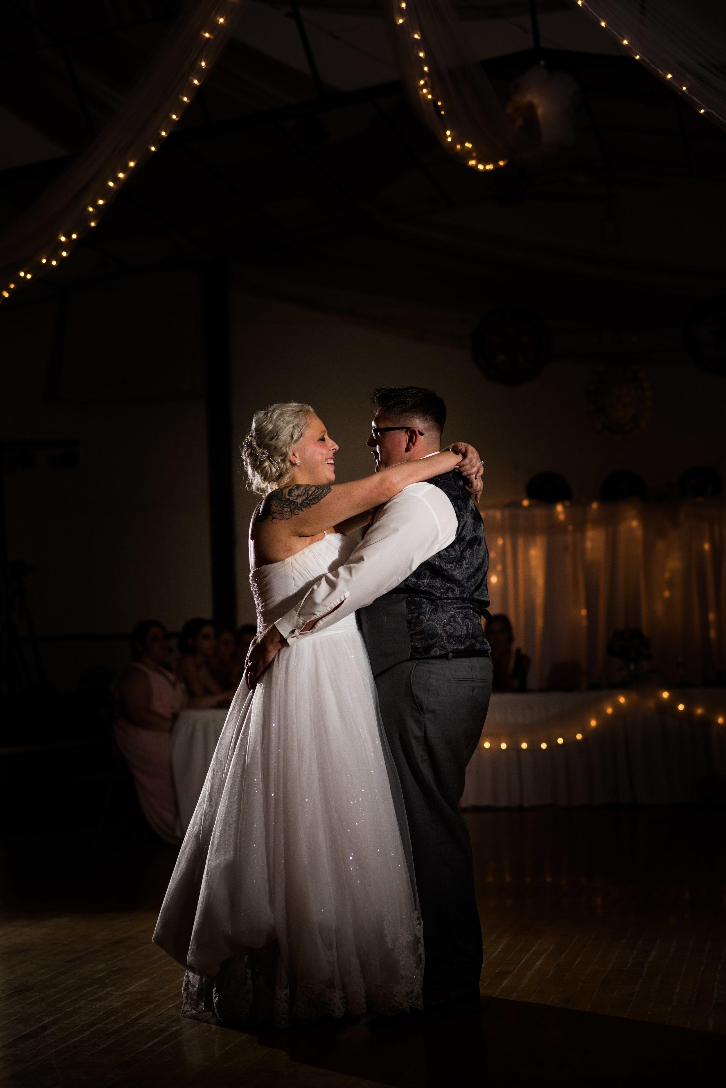NORTHWEST OHIO WEDDING-29.jpg