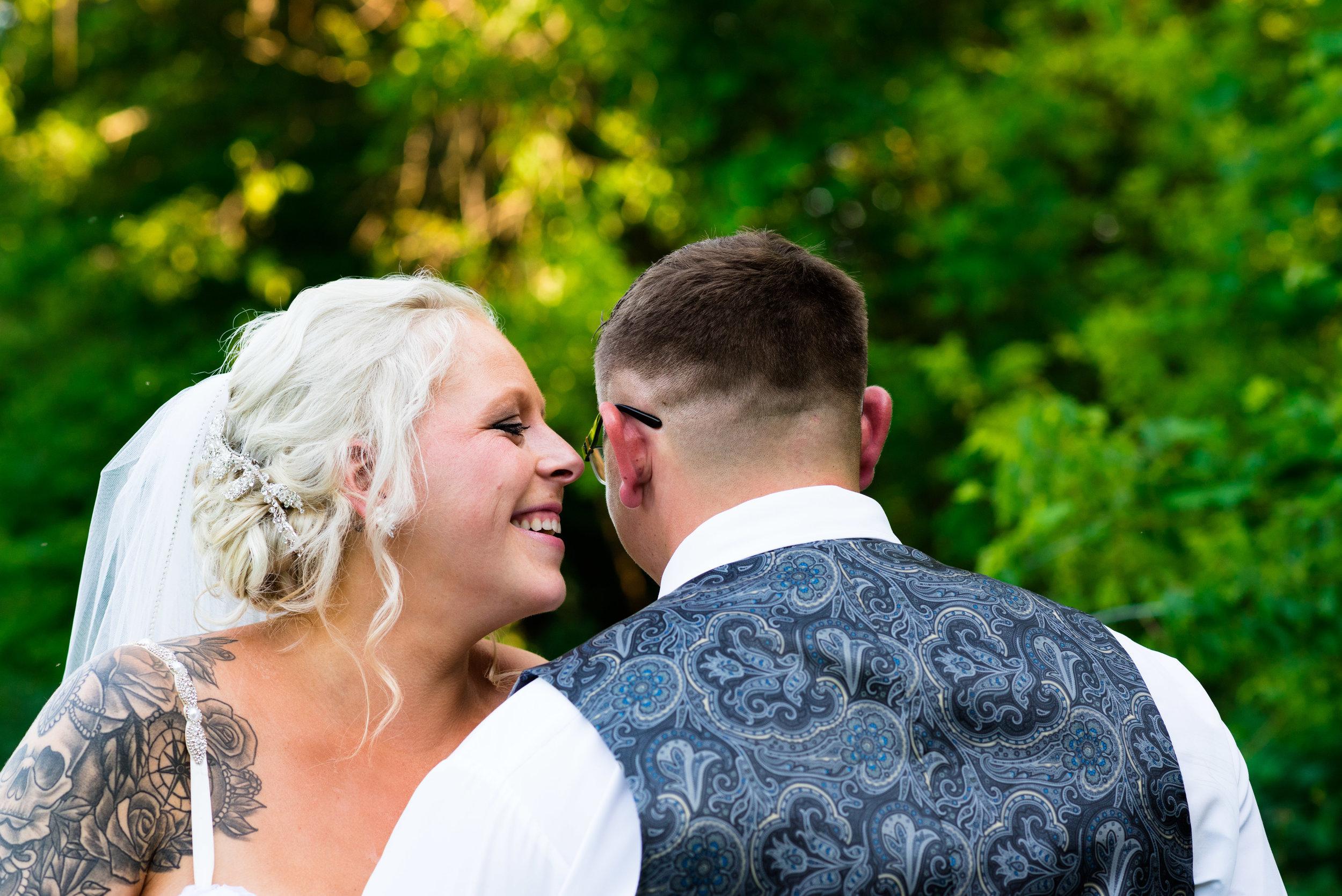 NORTHWEST OHIO WEDDING-28.jpg