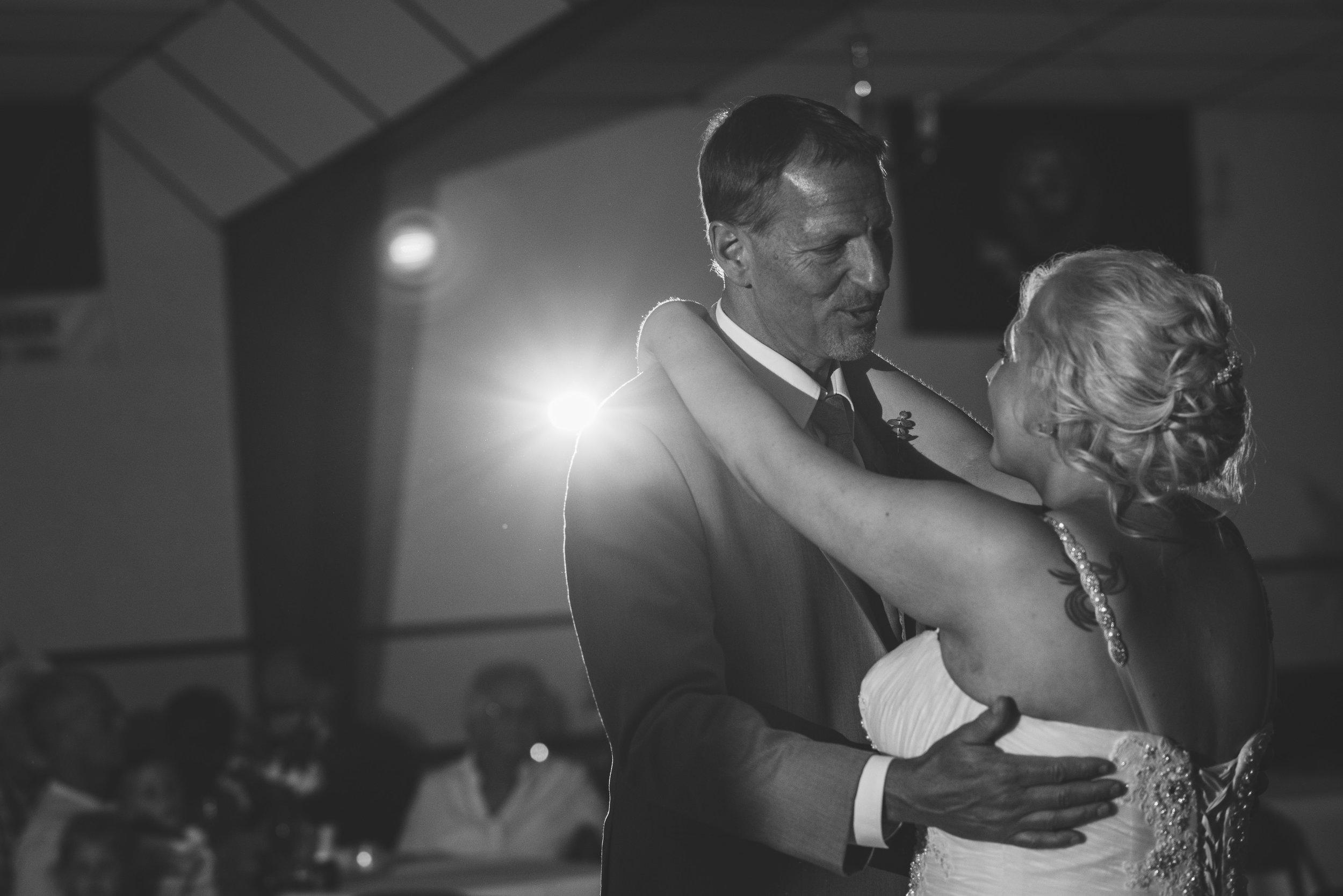 NORTHWEST OHIO WEDDING-30.jpg