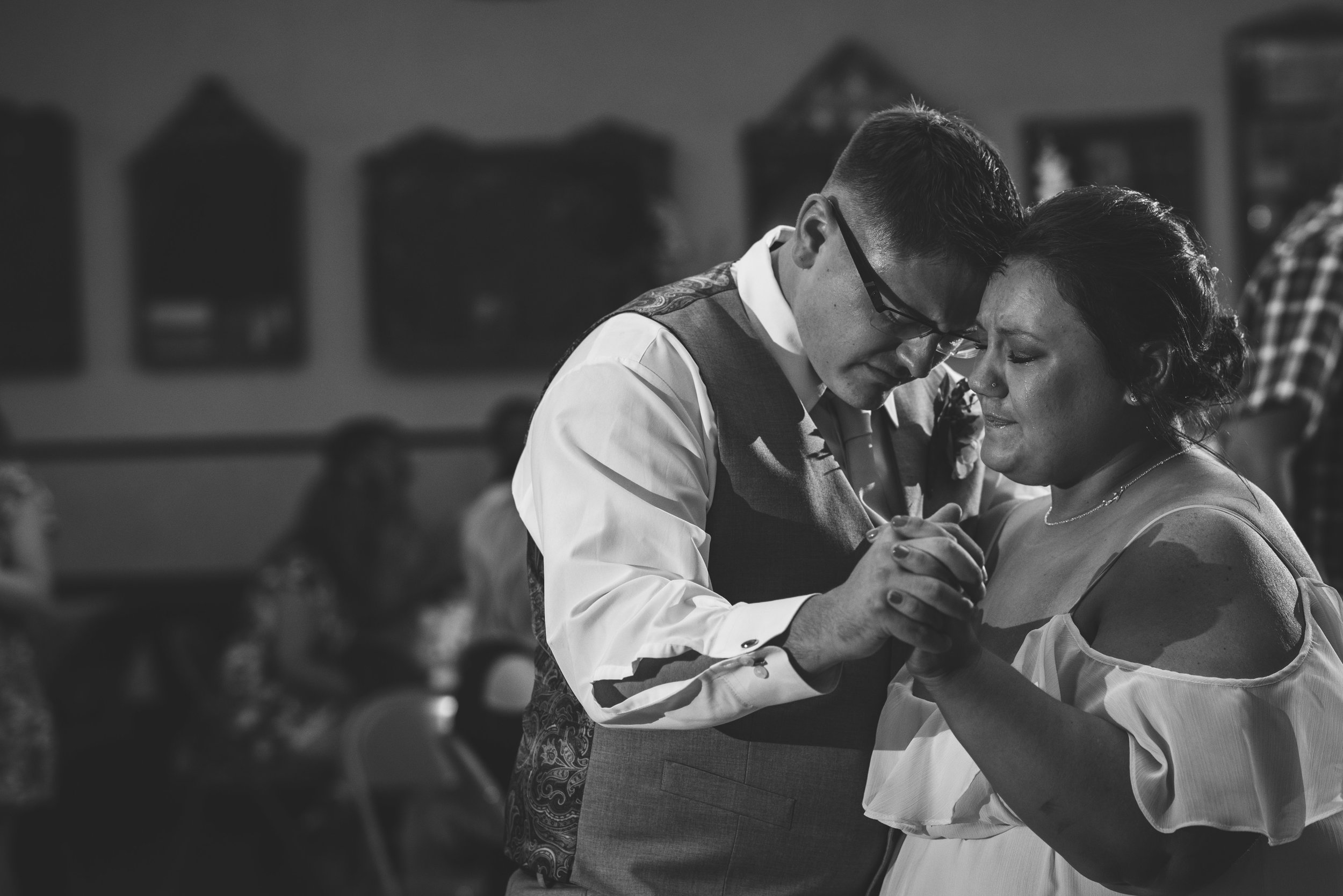 NORTHWEST OHIO WEDDING-31.jpg