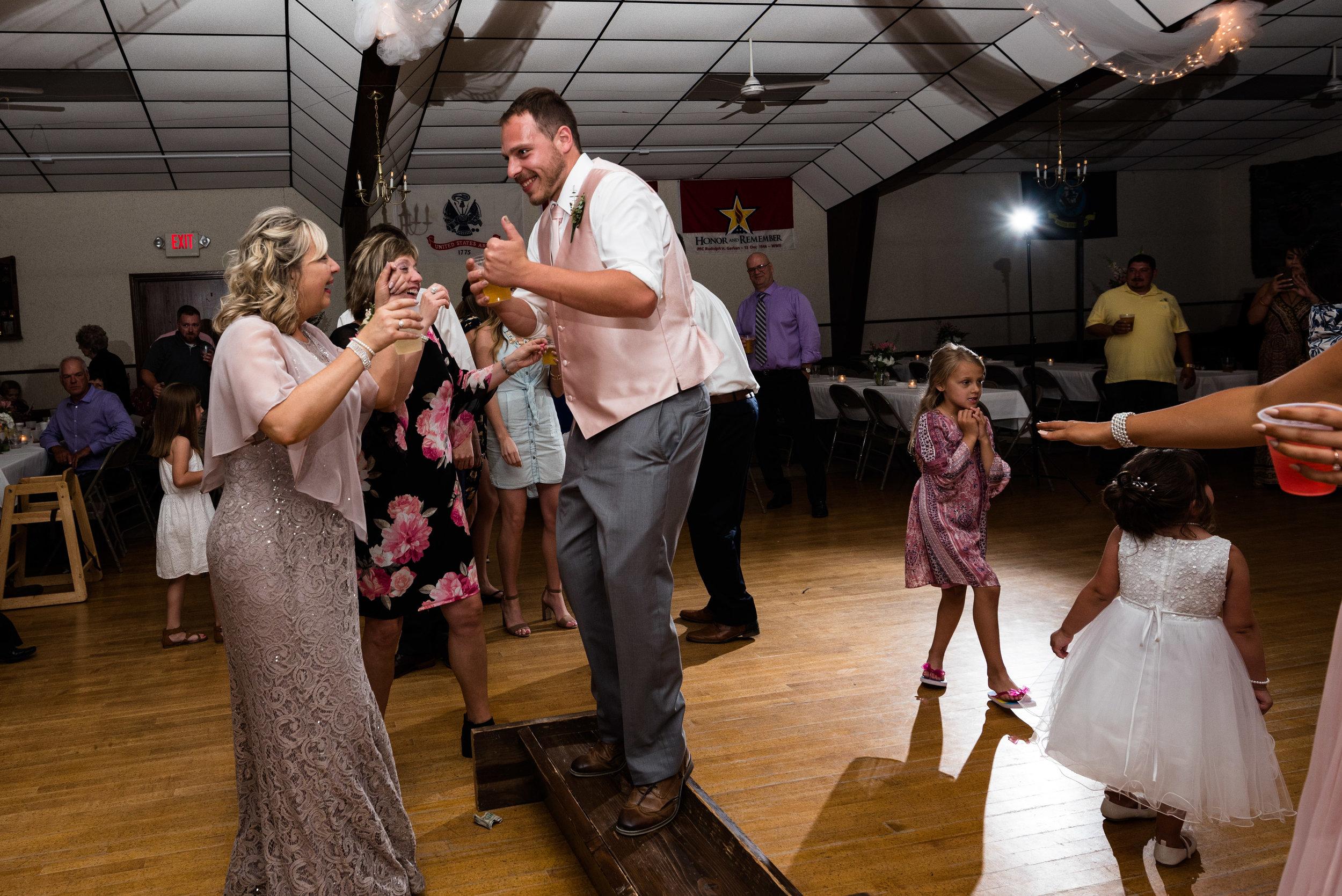 NORTHWEST OHIO WEDDING-39.jpg