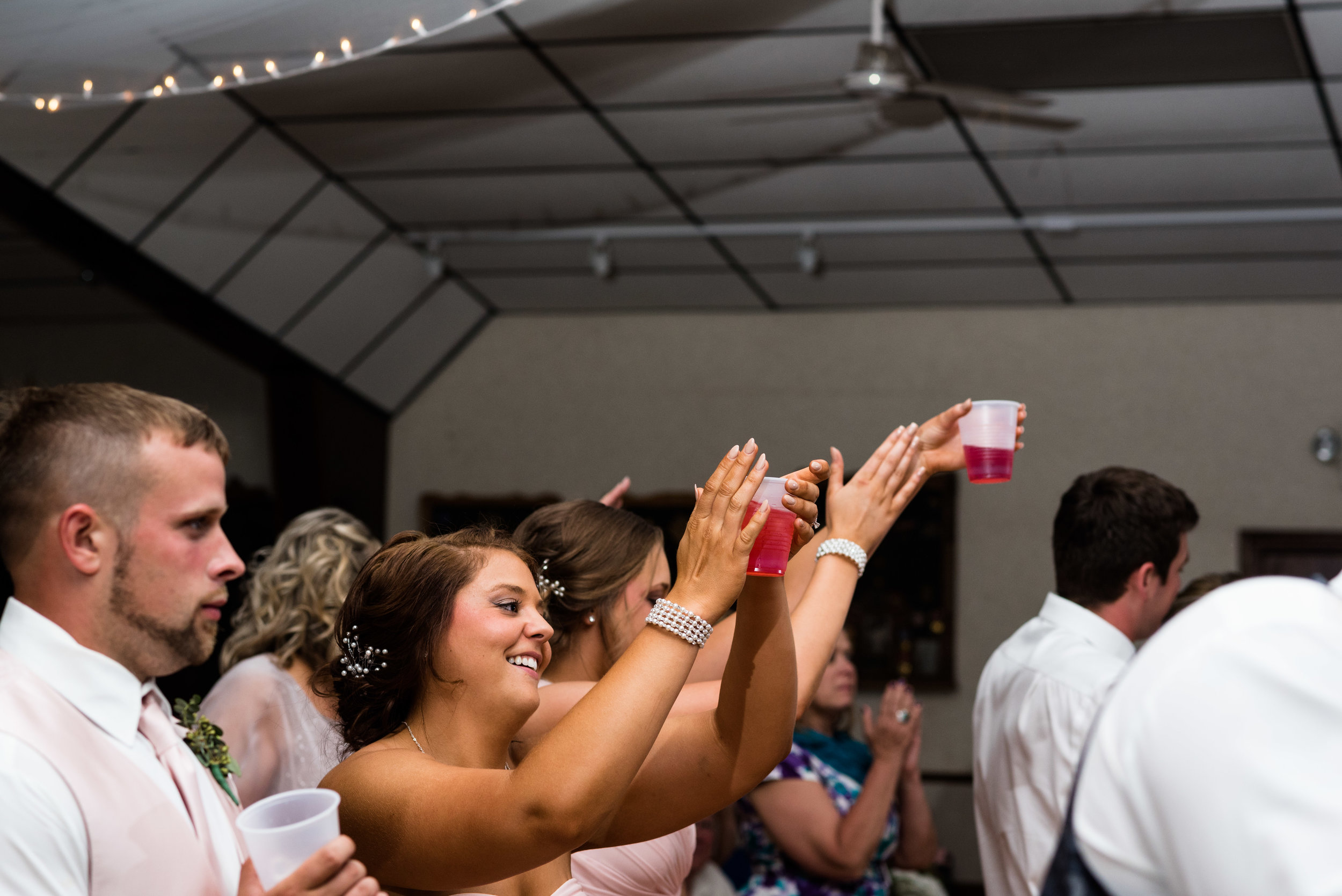 NORTHWEST OHIO WEDDING-41.jpg