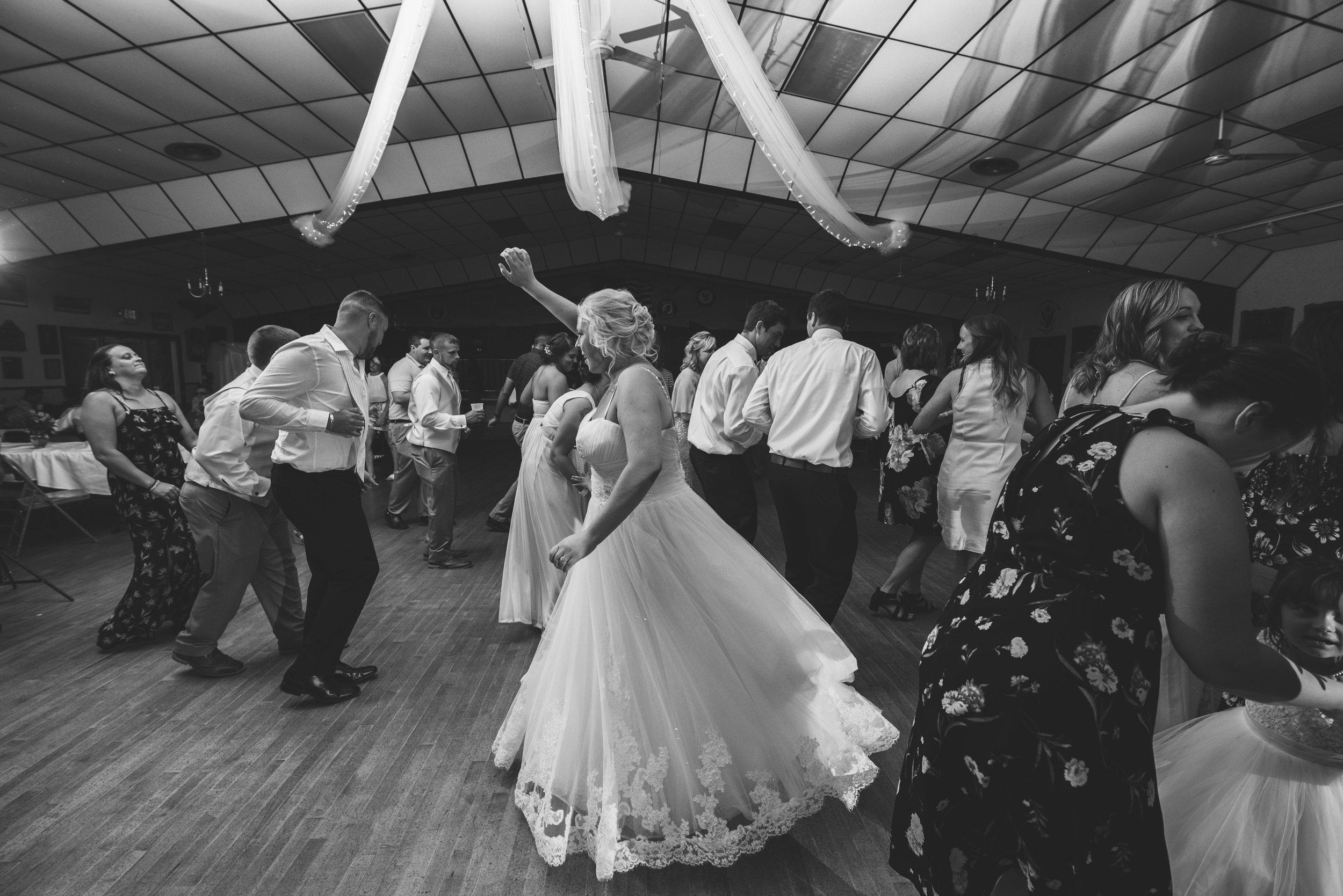 NORTHWEST OHIO WEDDING-40.jpg