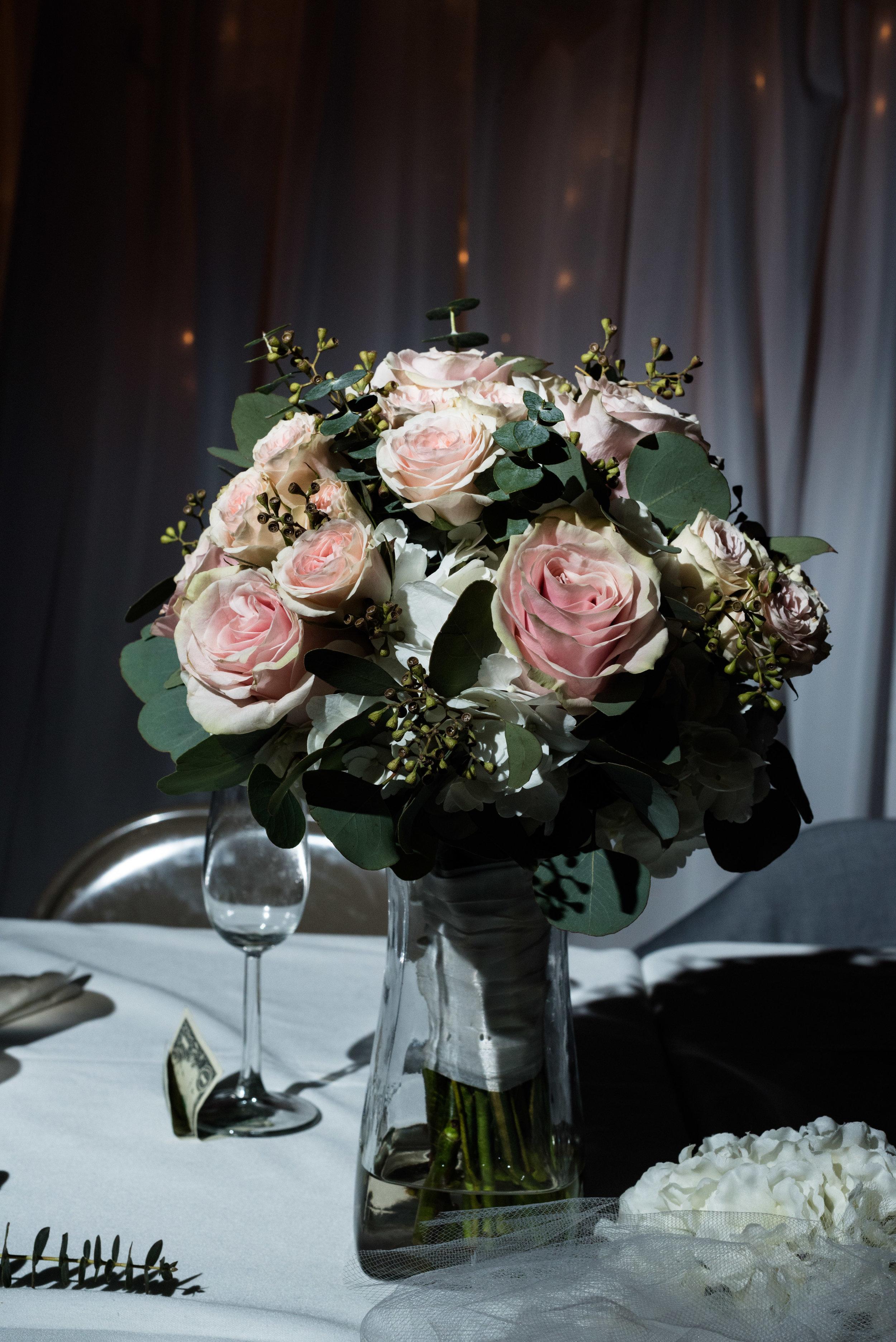 NORTHWEST OHIO WEDDING-42.jpg