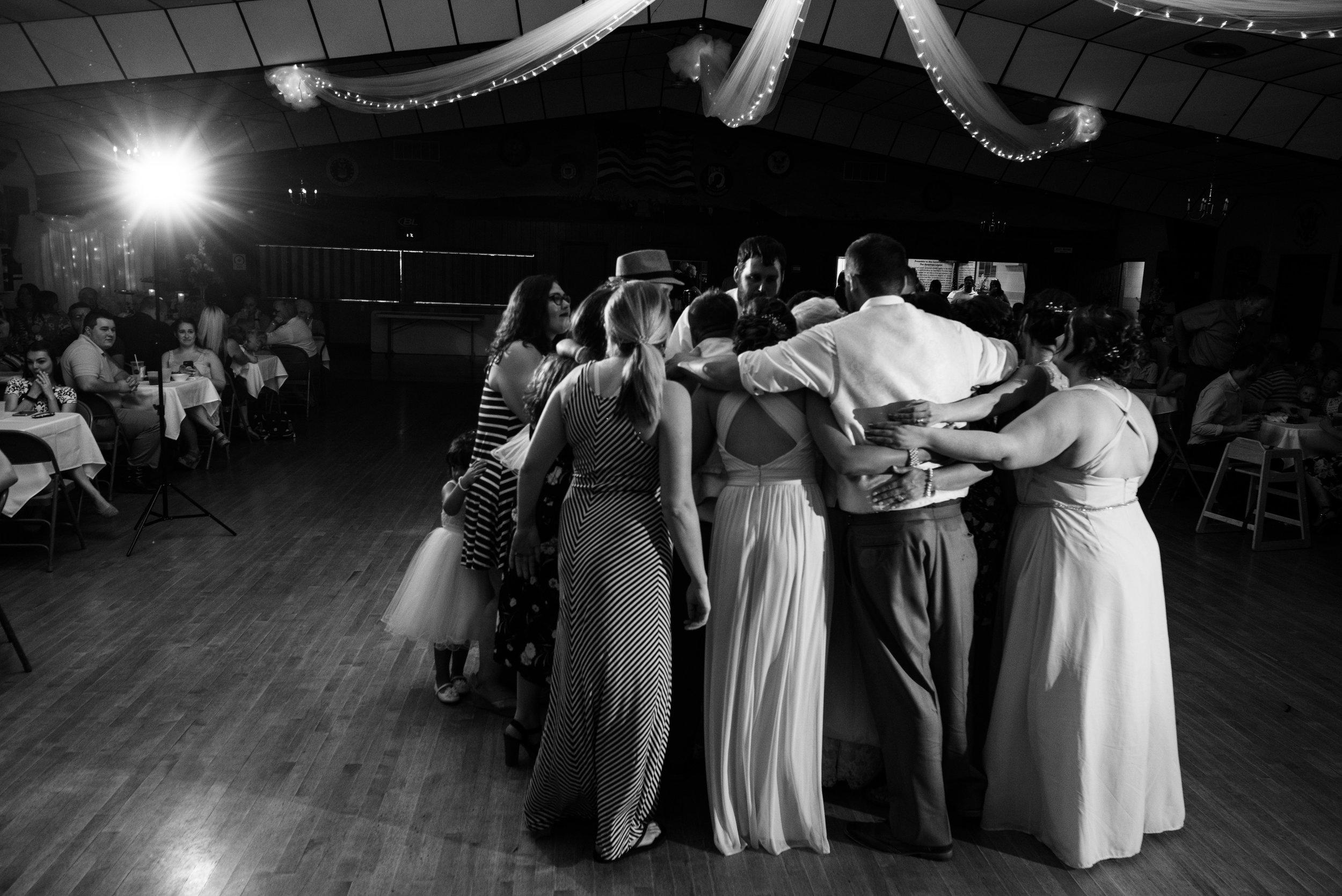 NORTHWEST OHIO WEDDING-43.jpg