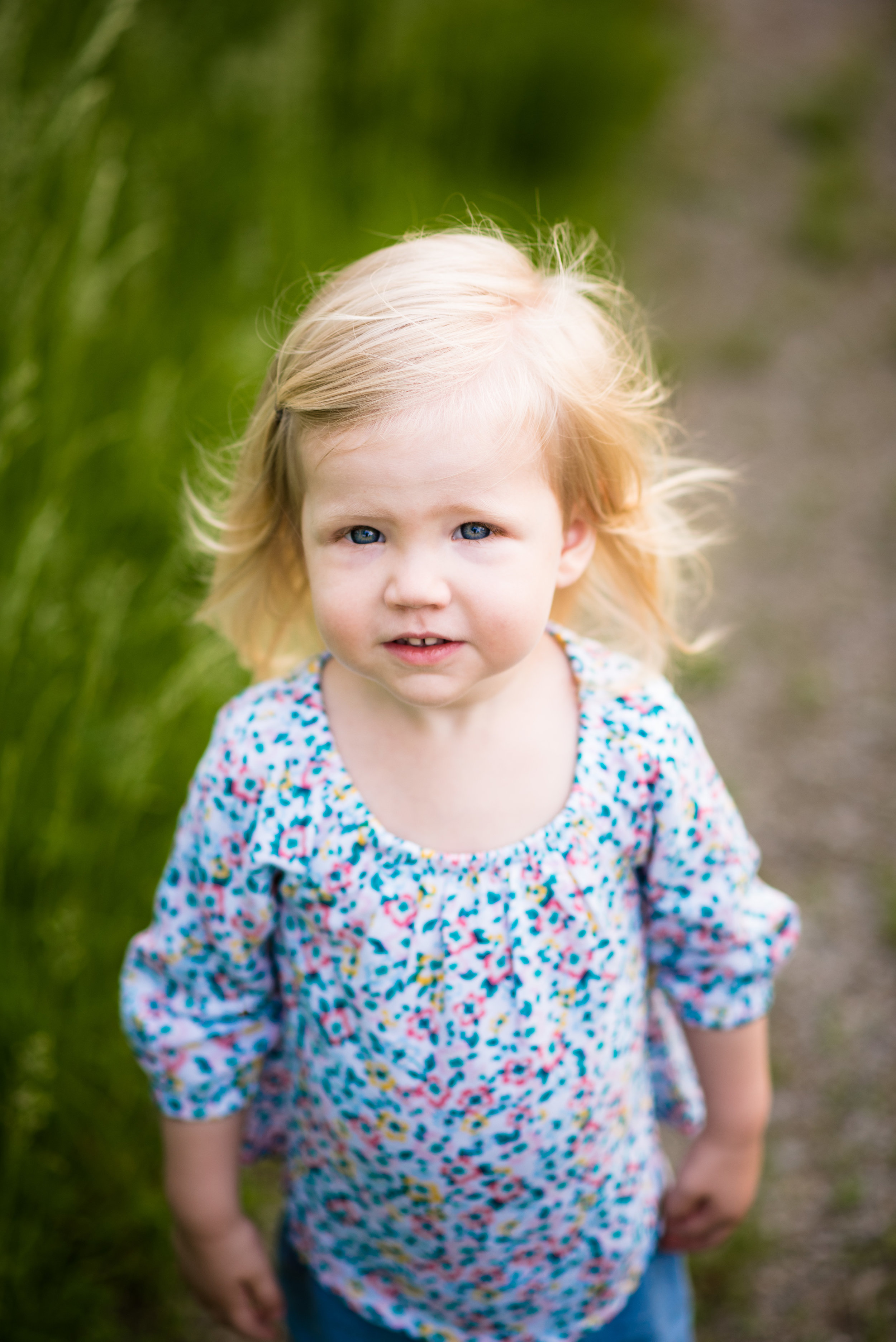 toledo ohio family photography-67.jpg