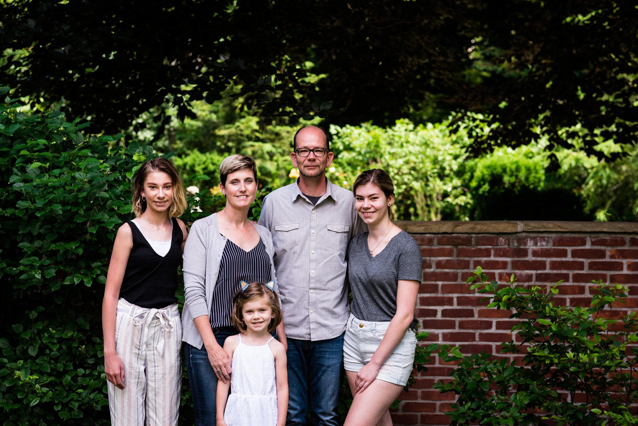 TOLEDO OHIO FAMILY PHOTOGRAPHER-1.jpg