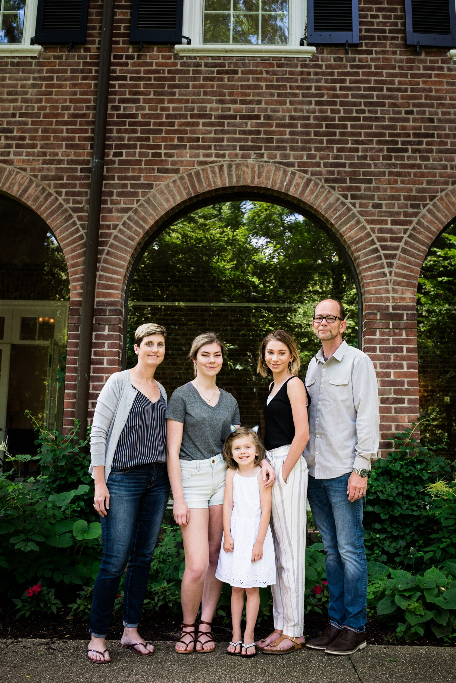 TOLEDO OHIO FAMILY PHOTOGRAPHER-10.jpg