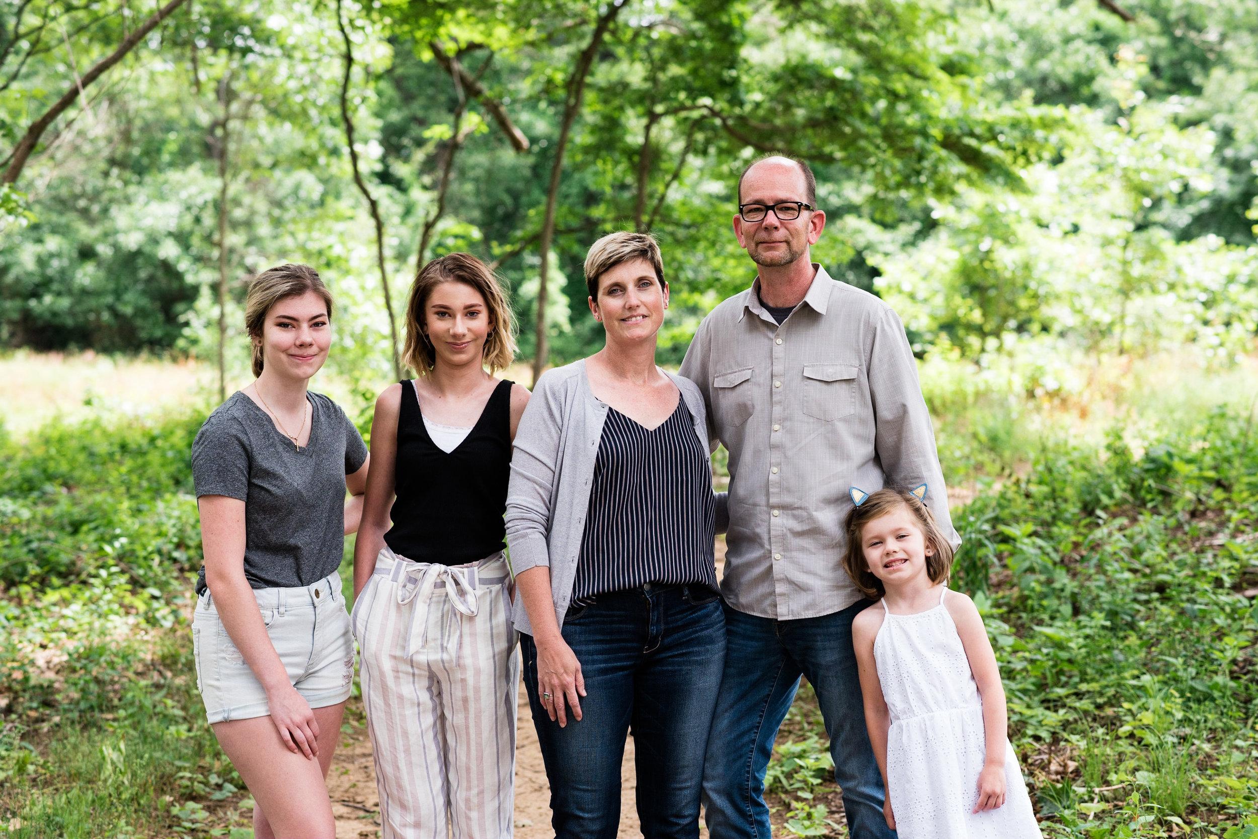 TOLEDO OHIO FAMILY PHOTOGRAPHER-17.jpg