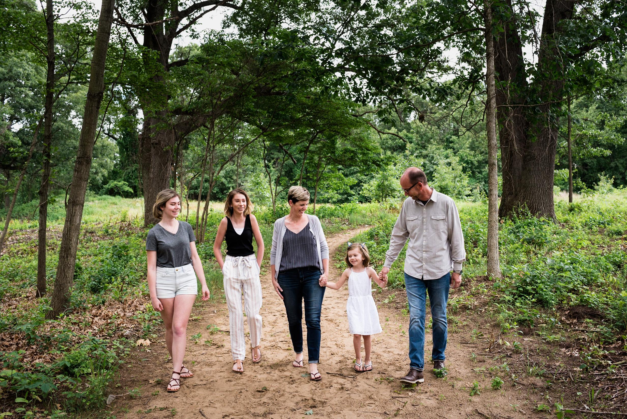 TOLEDO OHIO FAMILY PHOTOGRAPHER-22.jpg