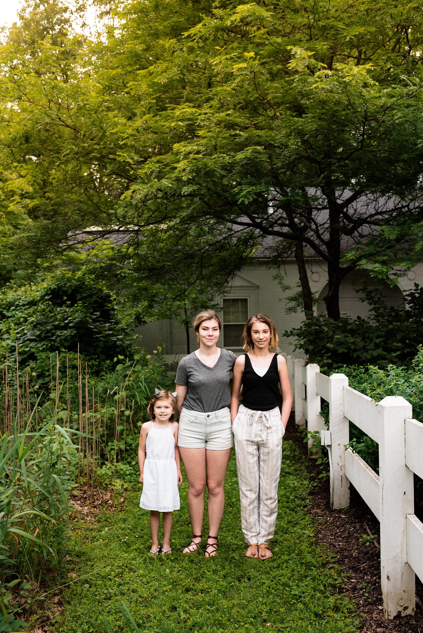 TOLEDO OHIO FAMILY PHOTOGRAPHER-25.jpg