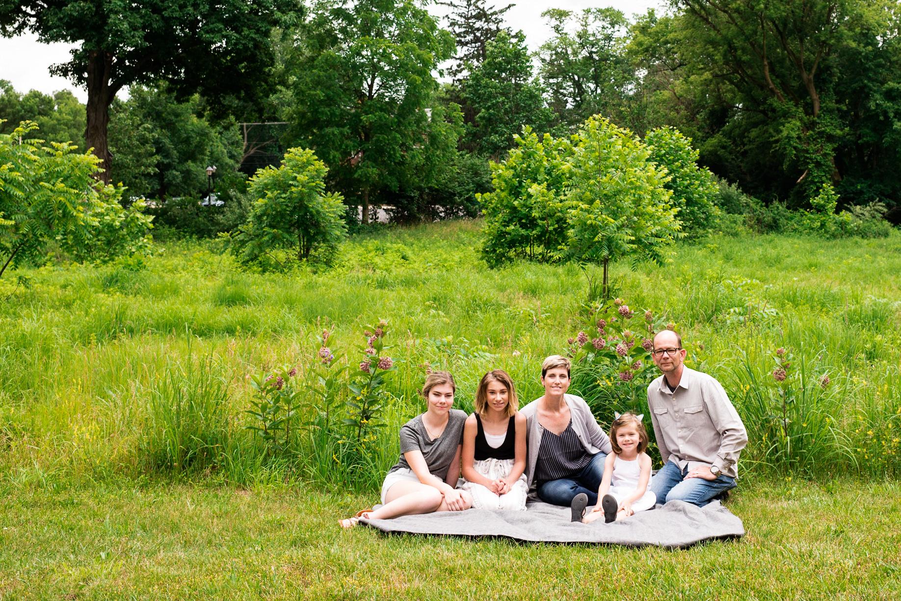 TOLEDO OHIO FAMILY PHOTOGRAPHER-41.jpg