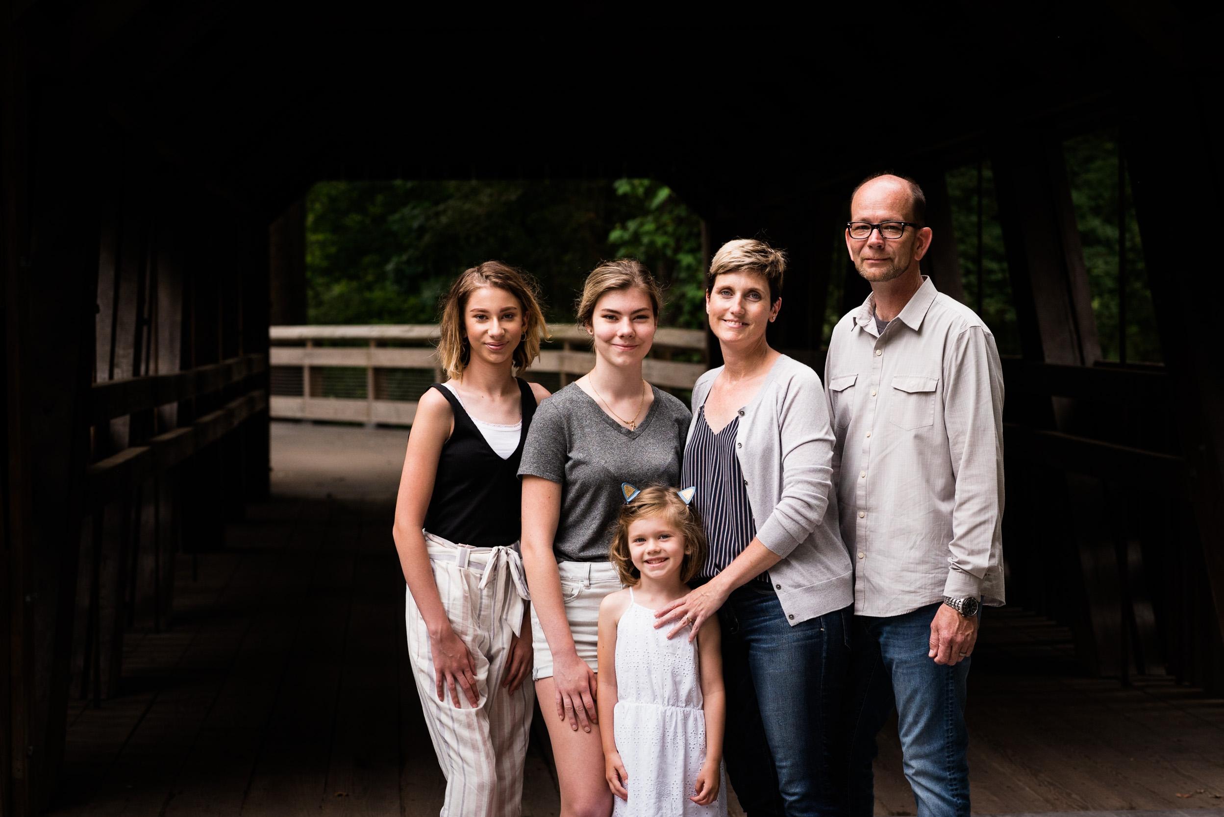 TOLEDO OHIO FAMILY PHOTOGRAPHER-45.jpg