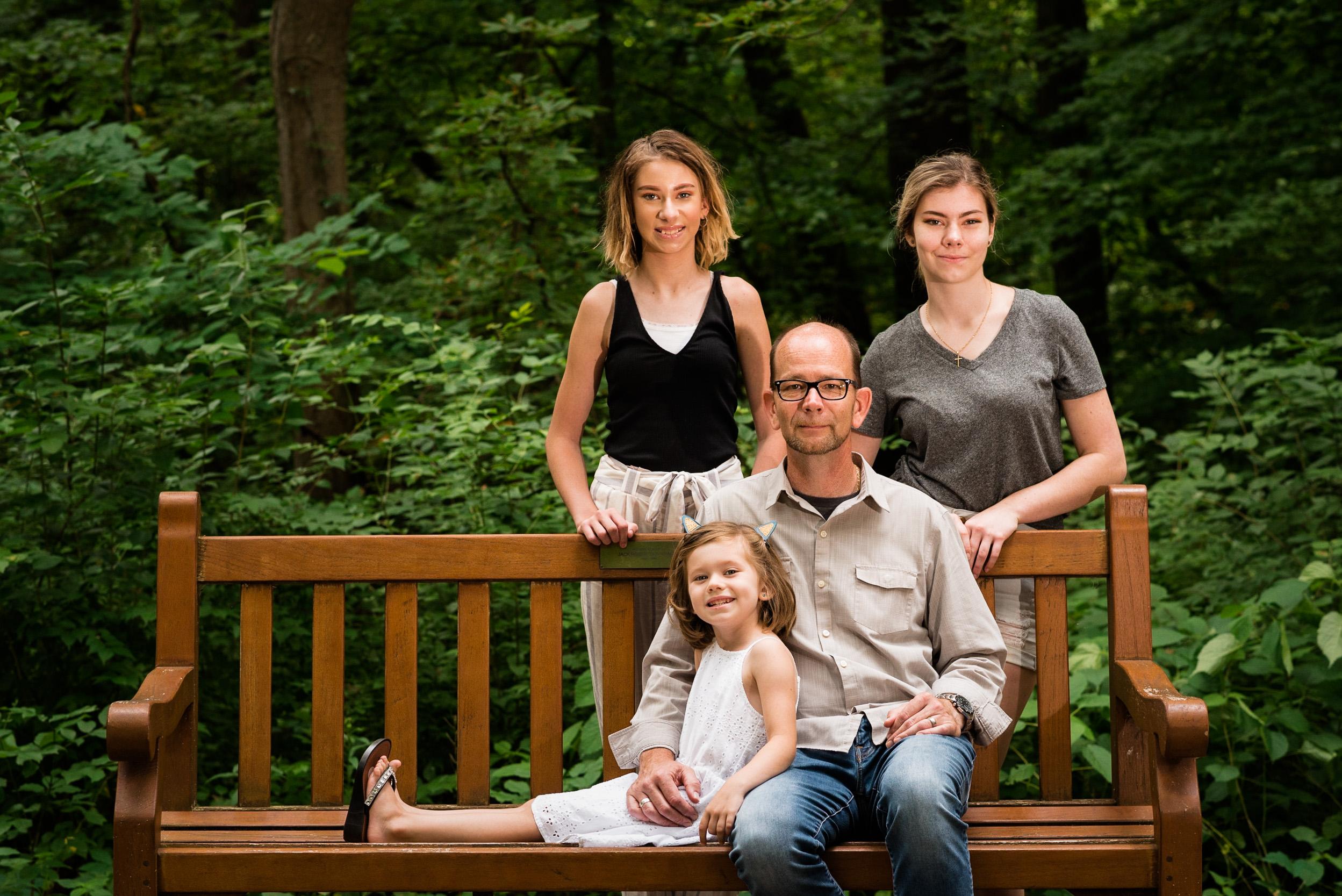 TOLEDO OHIO FAMILY PHOTOGRAPHER-50.jpg