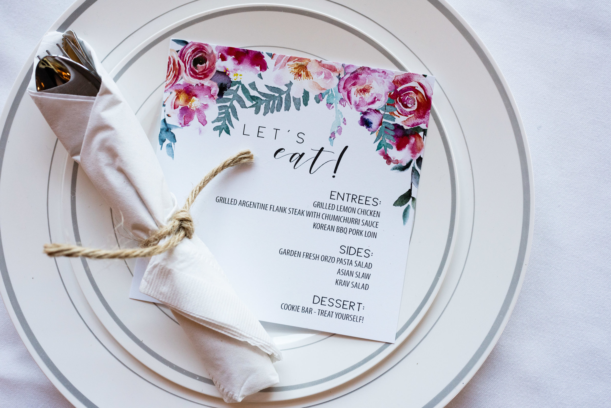 sandusky ohio wedding photography-1.jpg
