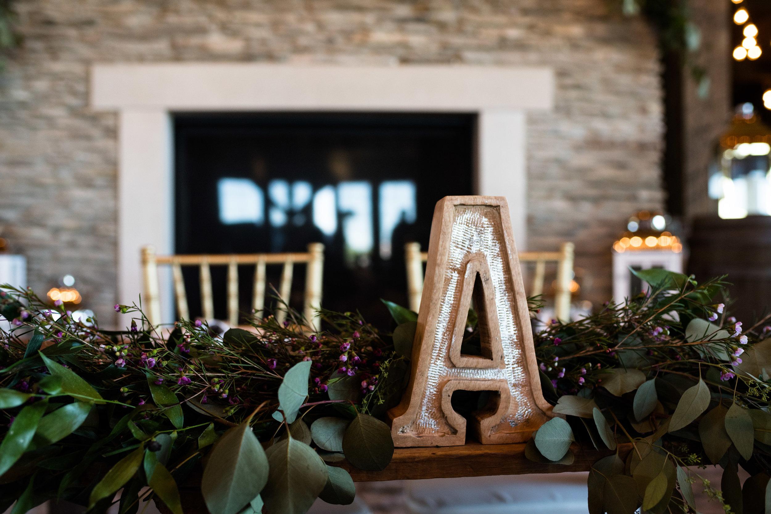 sandusky ohio wedding photography-4.jpg