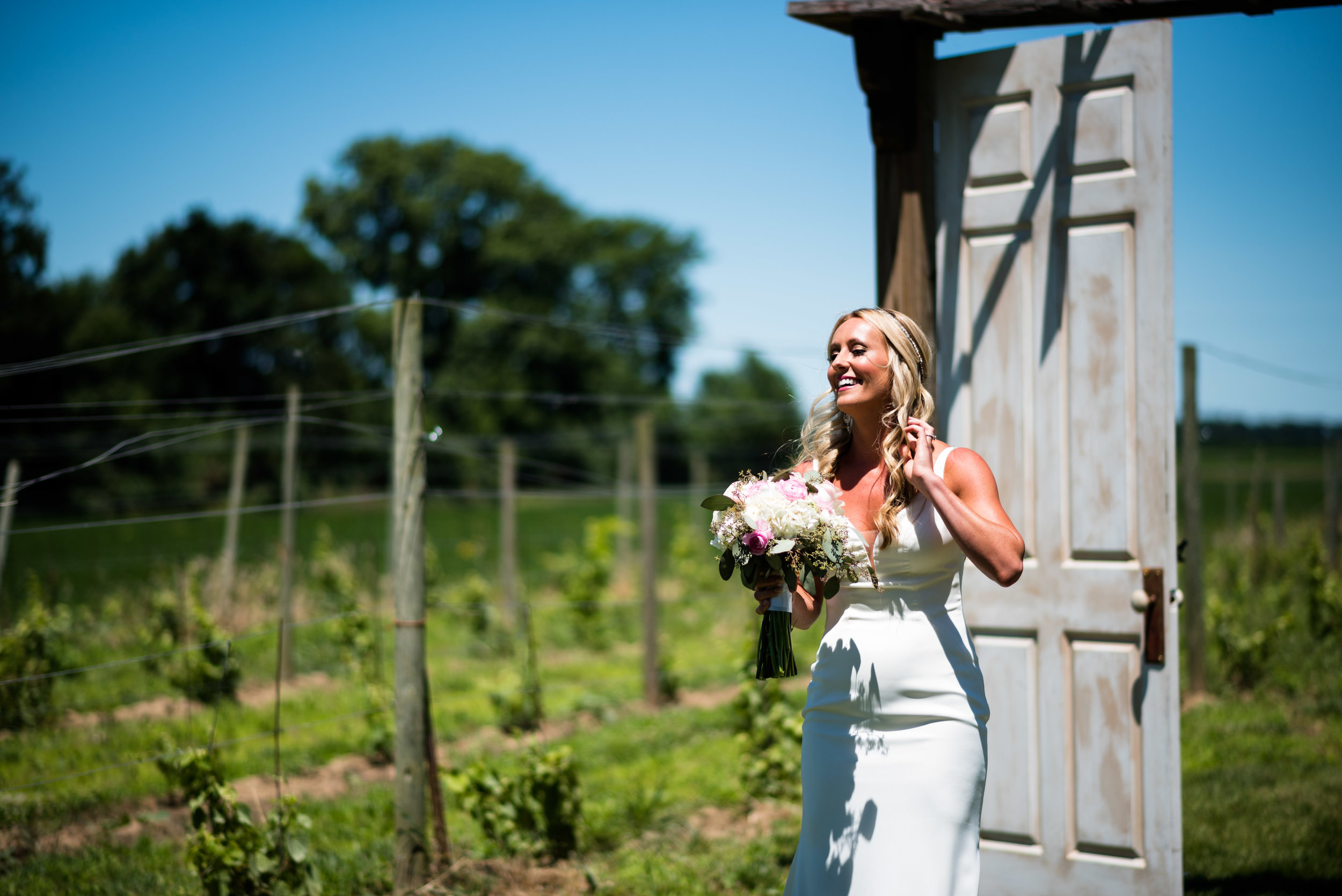 sandusky ohio wedding photography-6.jpg