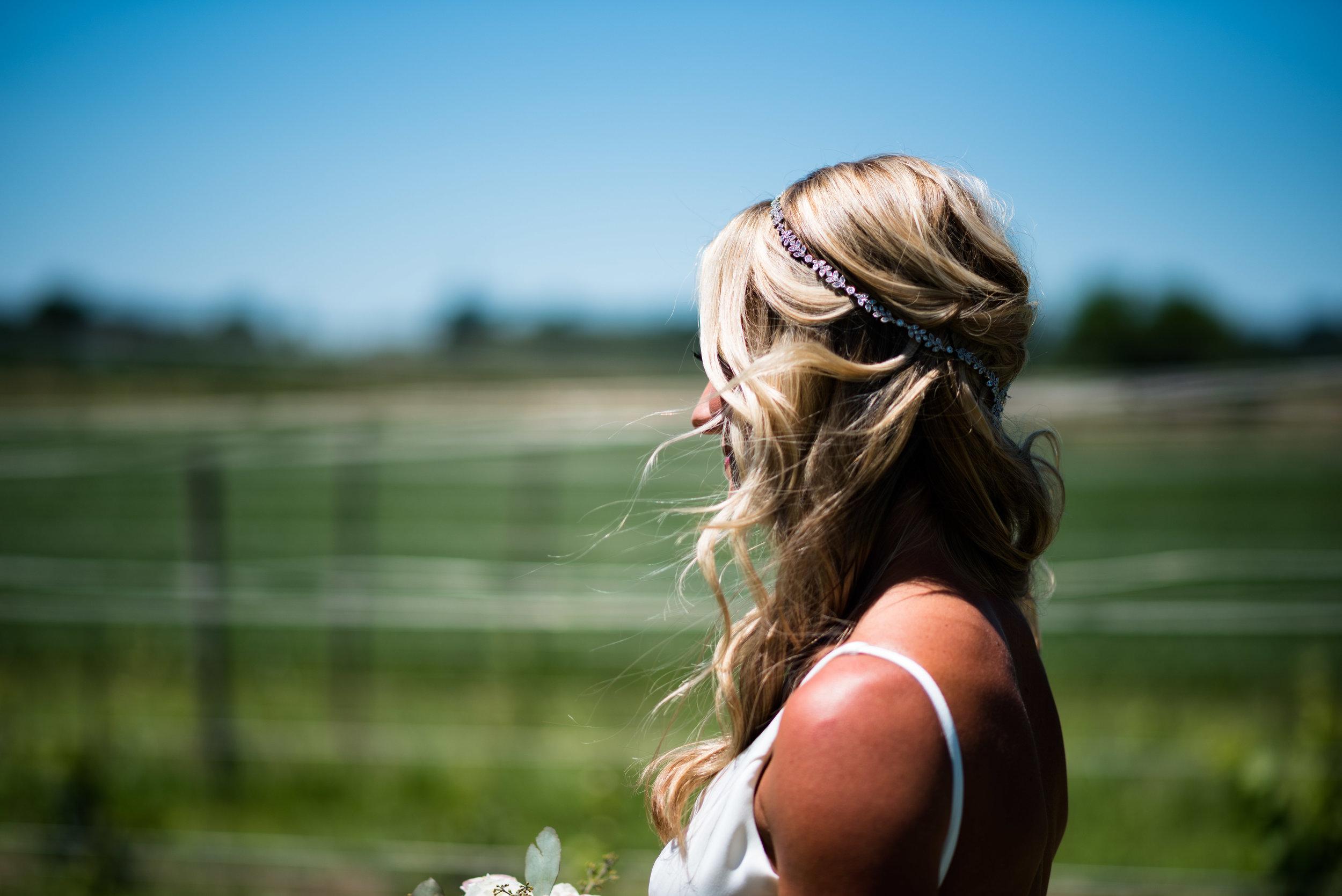 sandusky ohio wedding photography-9.jpg