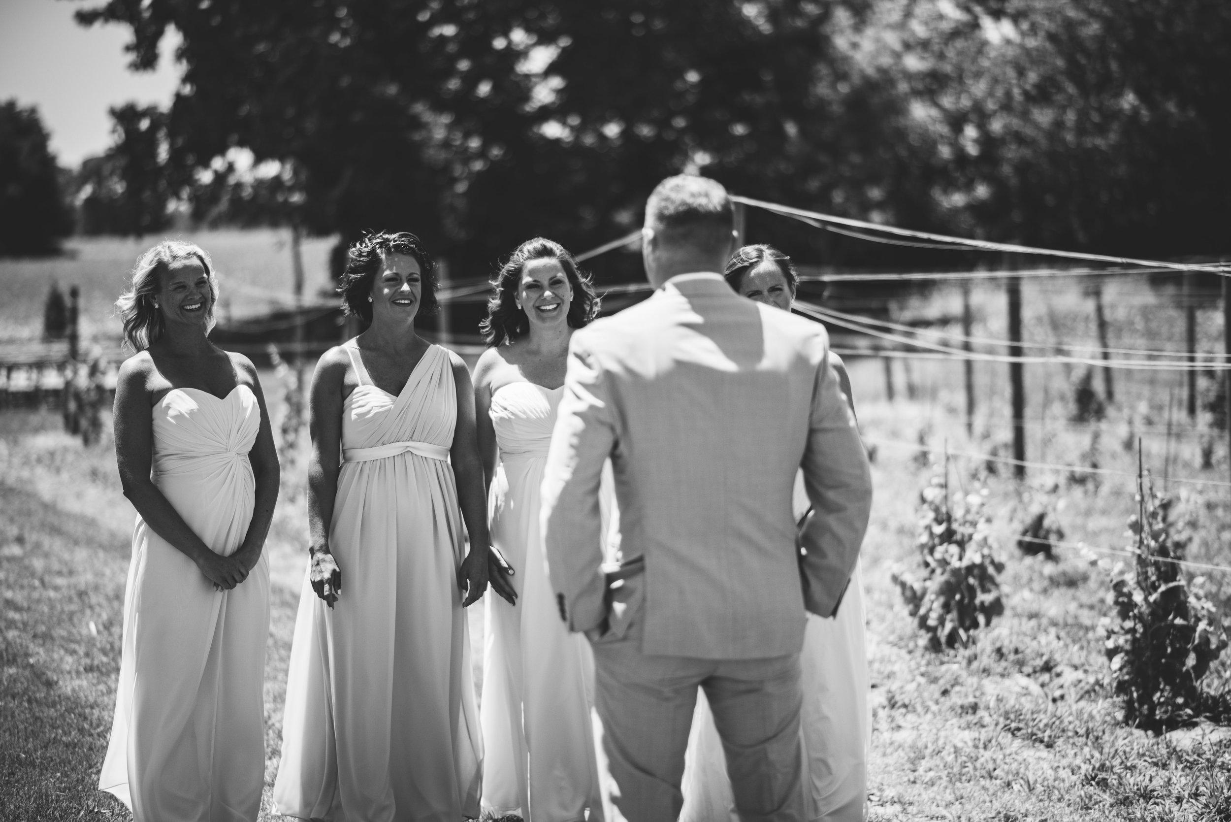 sandusky ohio wedding photography-8.jpg