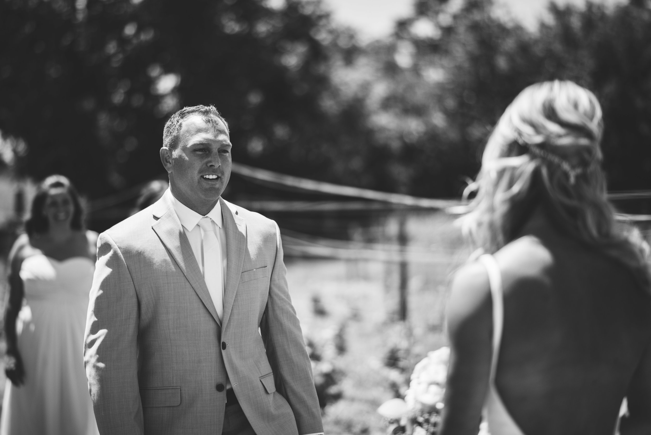 sandusky ohio wedding photography-10.jpg