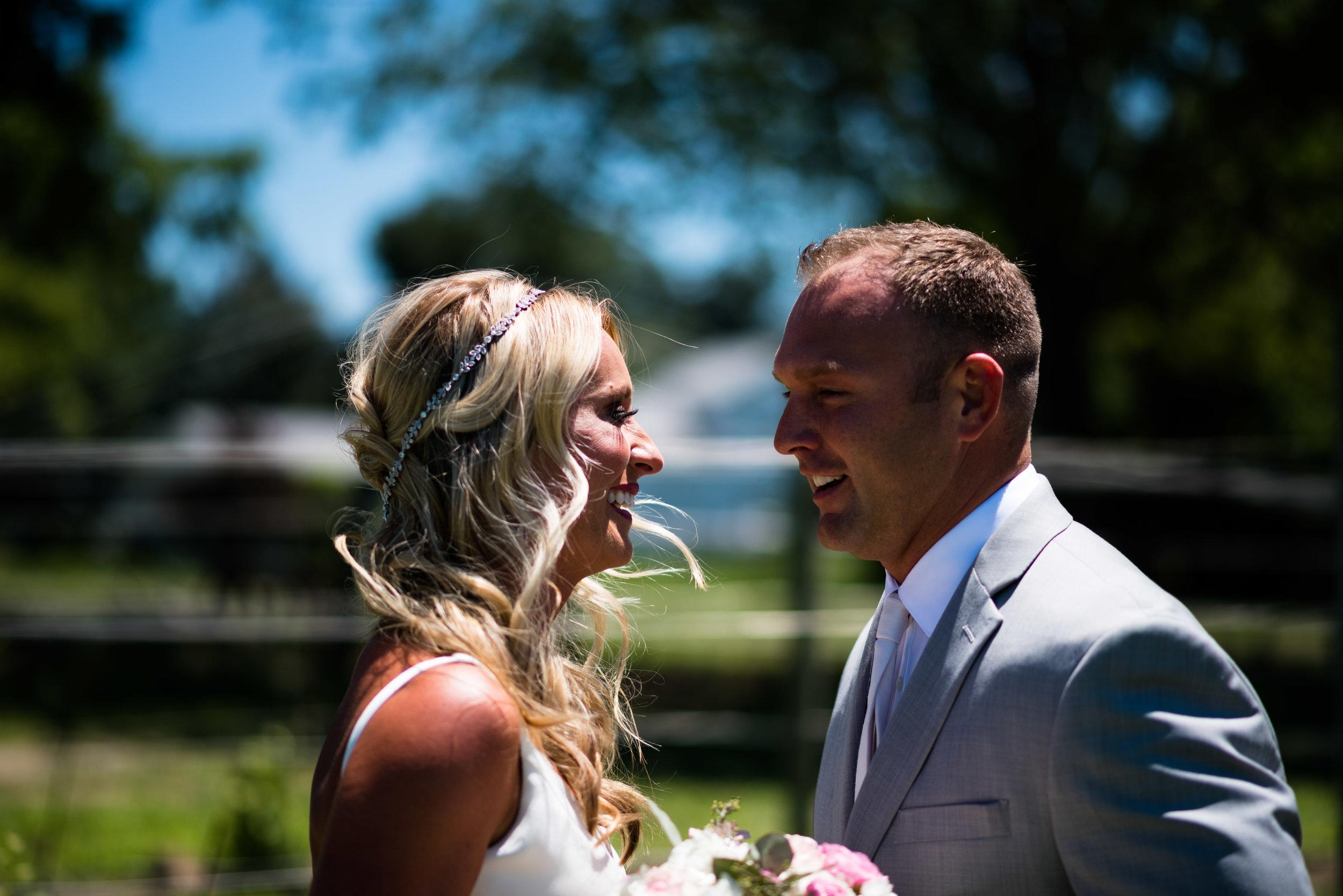sandusky ohio wedding photography-11.jpg