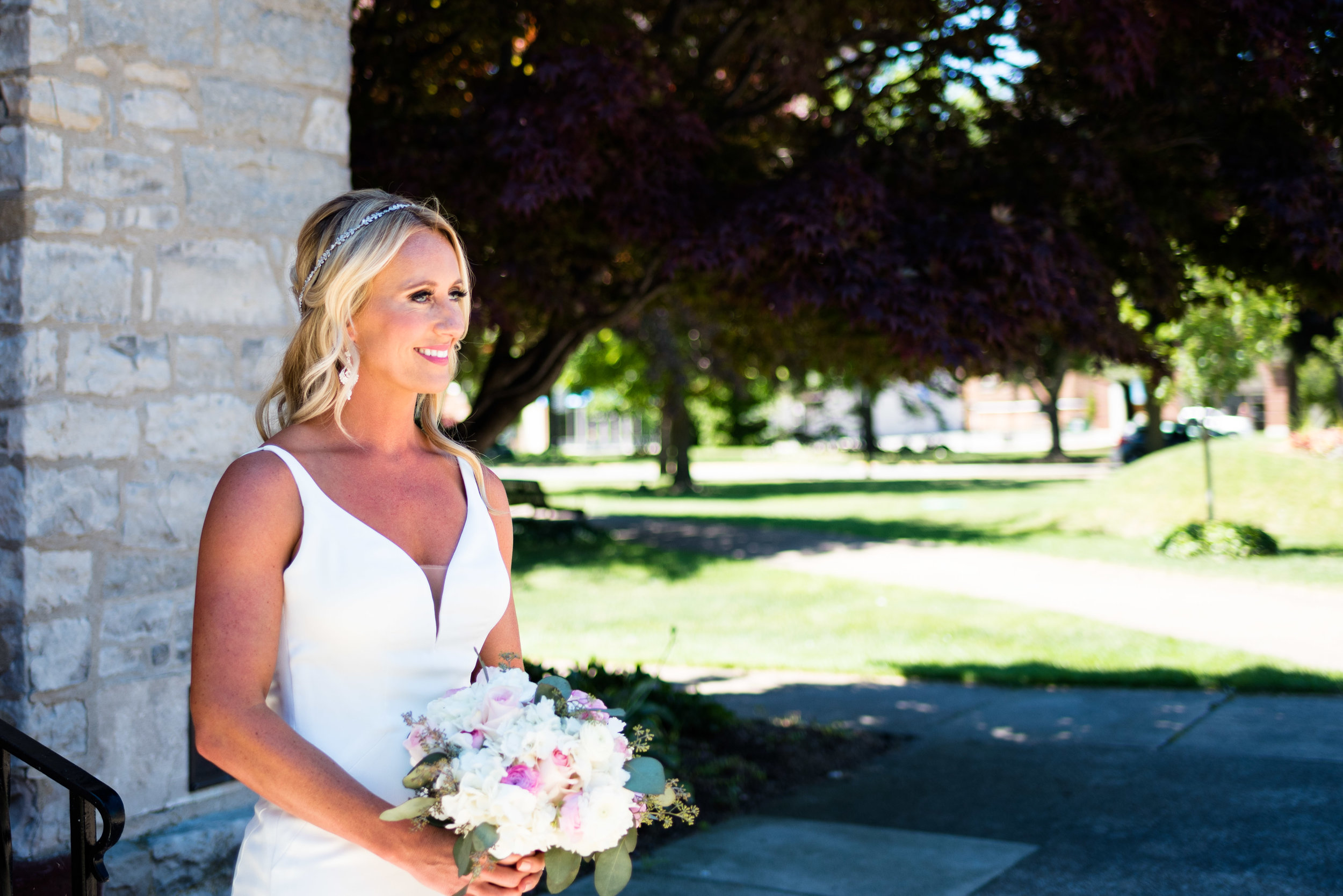 sandusky ohio wedding photography-14.jpg