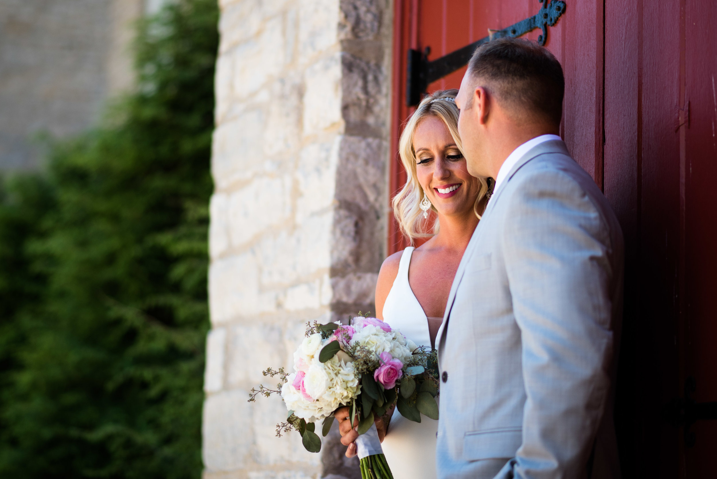 sandusky ohio wedding photography-16.jpg