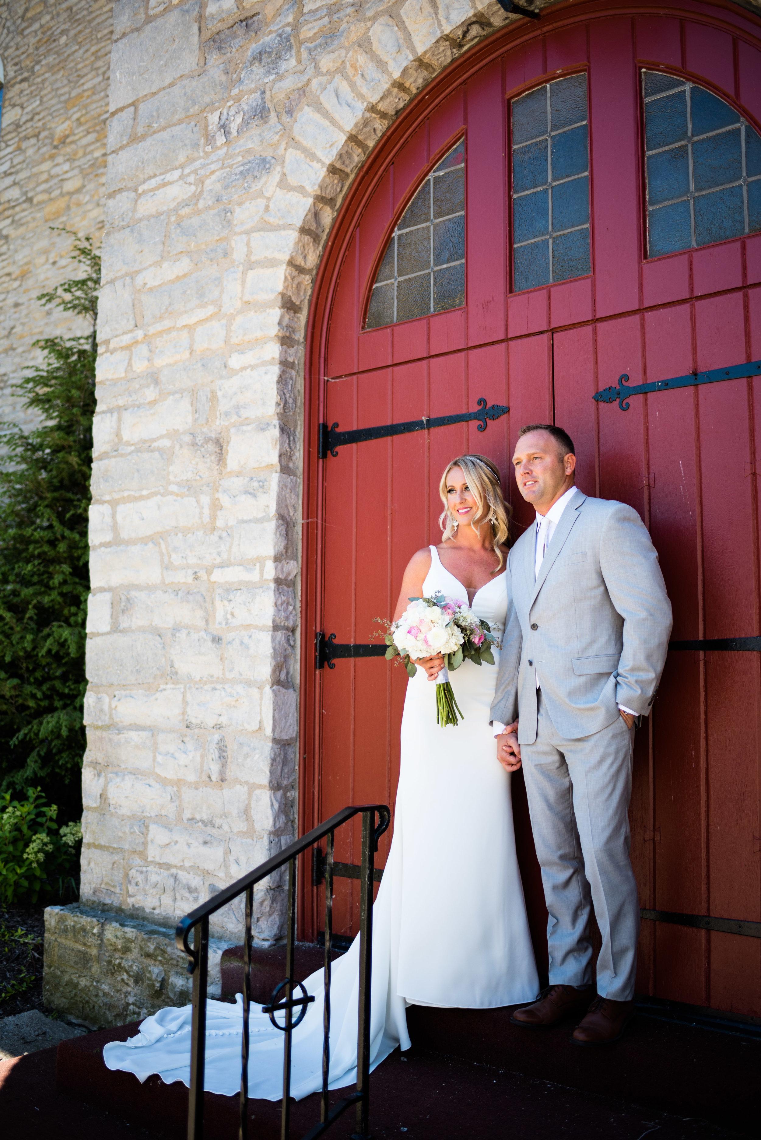 sandusky ohio wedding photography-15.jpg