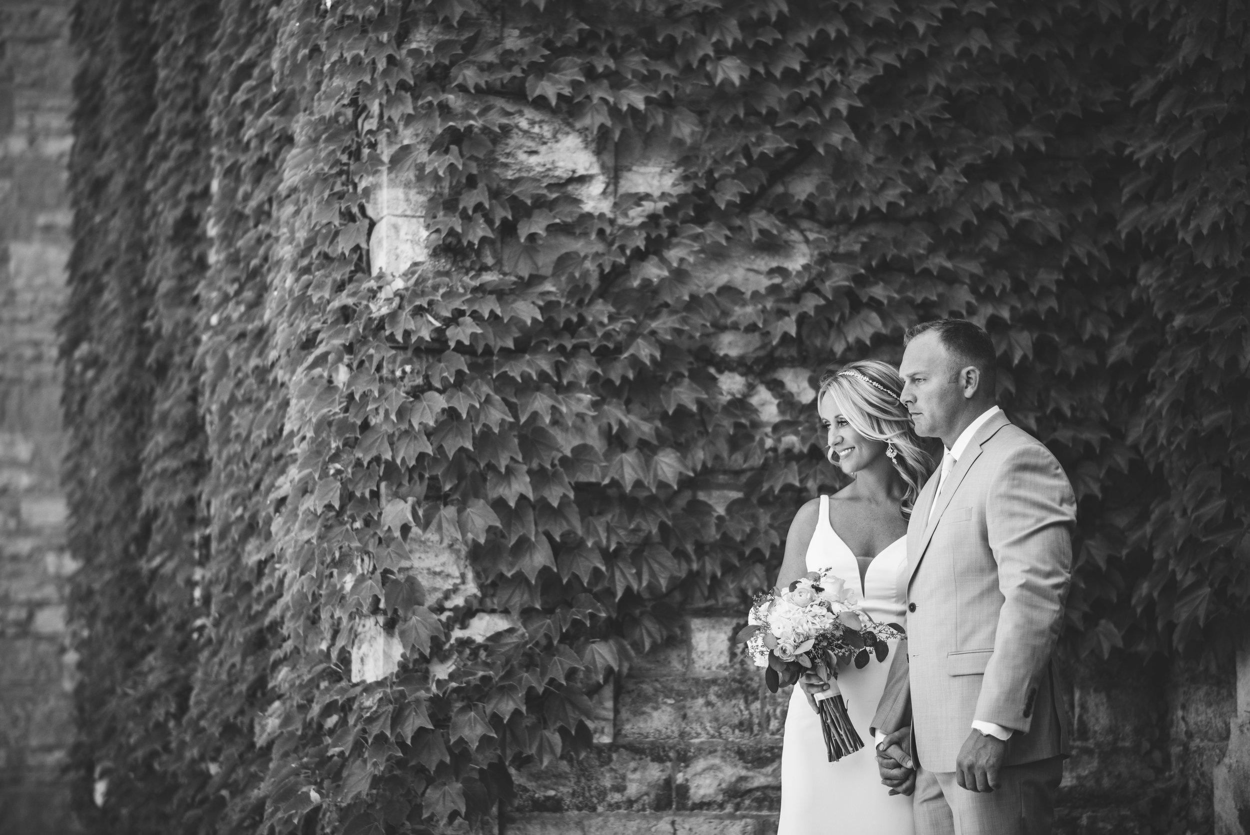 sandusky ohio wedding photography-17.jpg