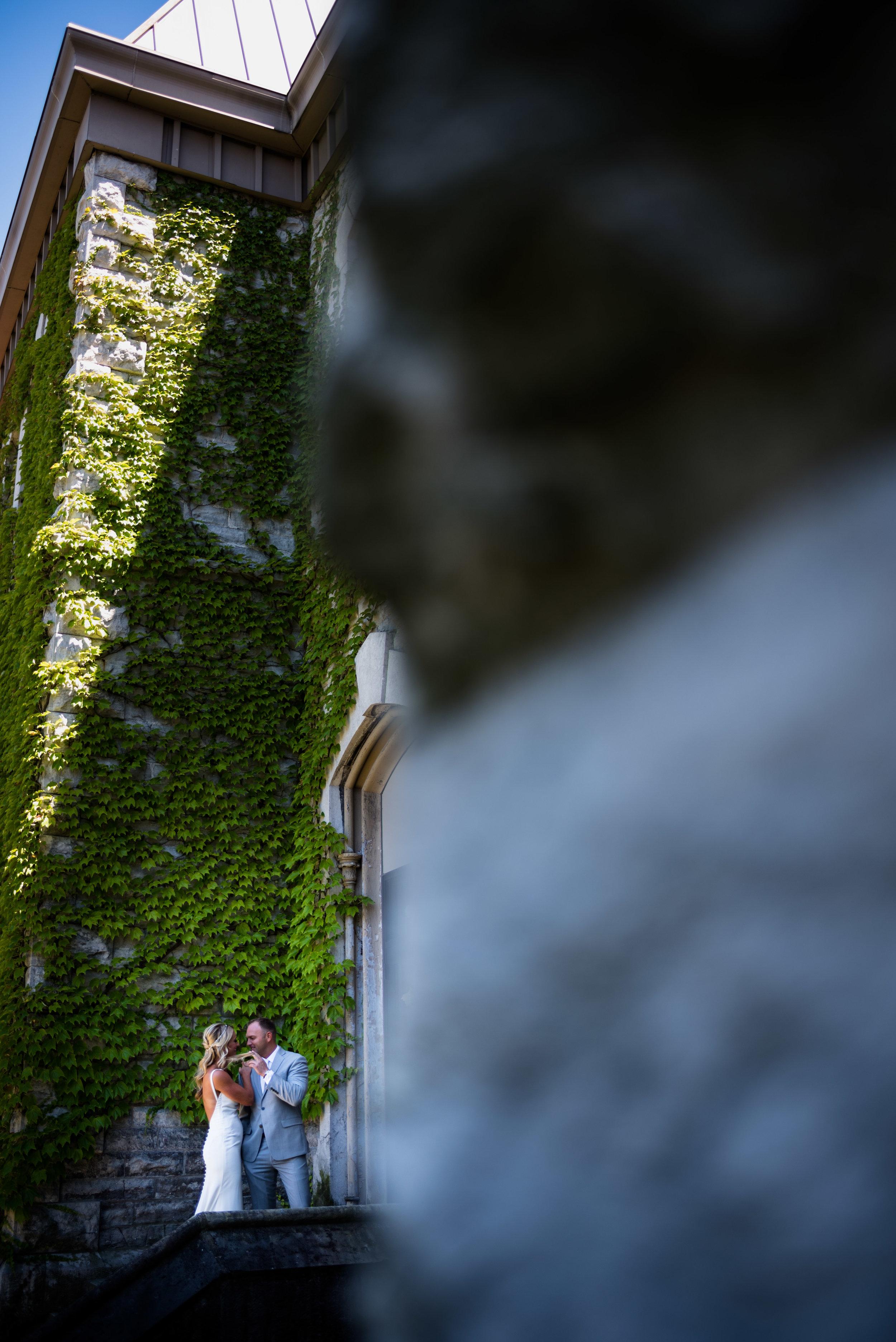 sandusky ohio wedding photography-18.jpg