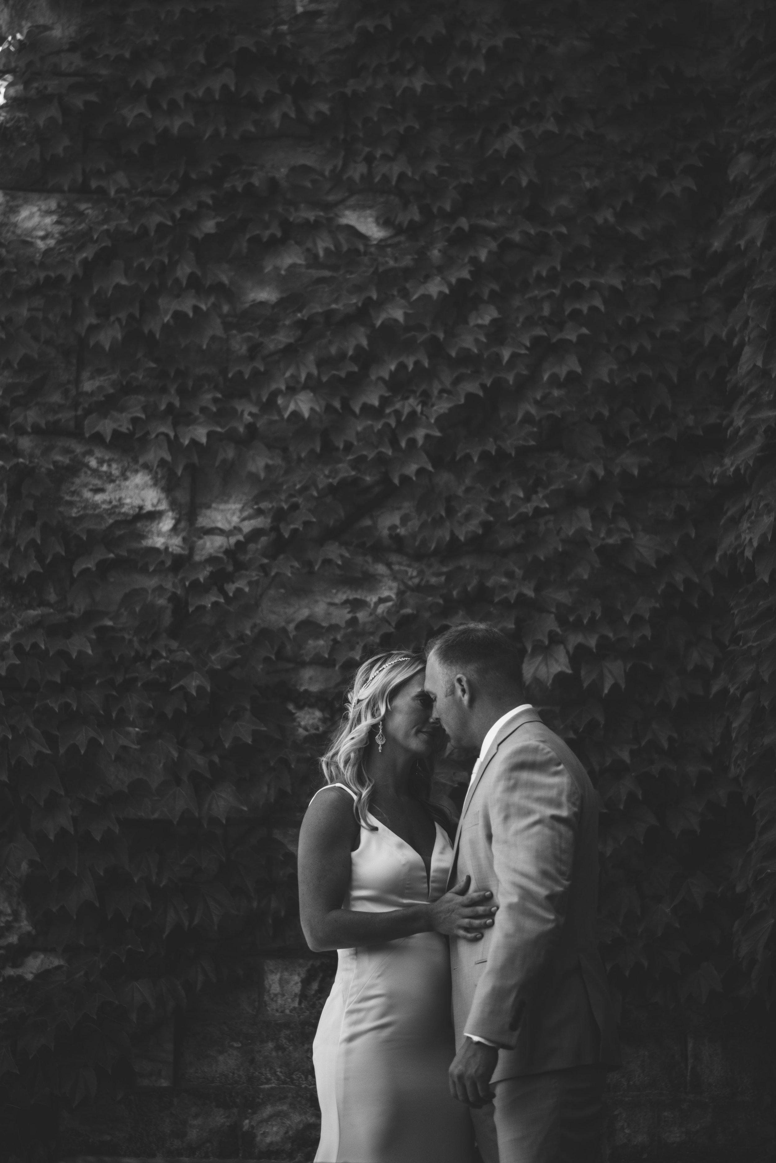 sandusky ohio wedding photography-19.jpg