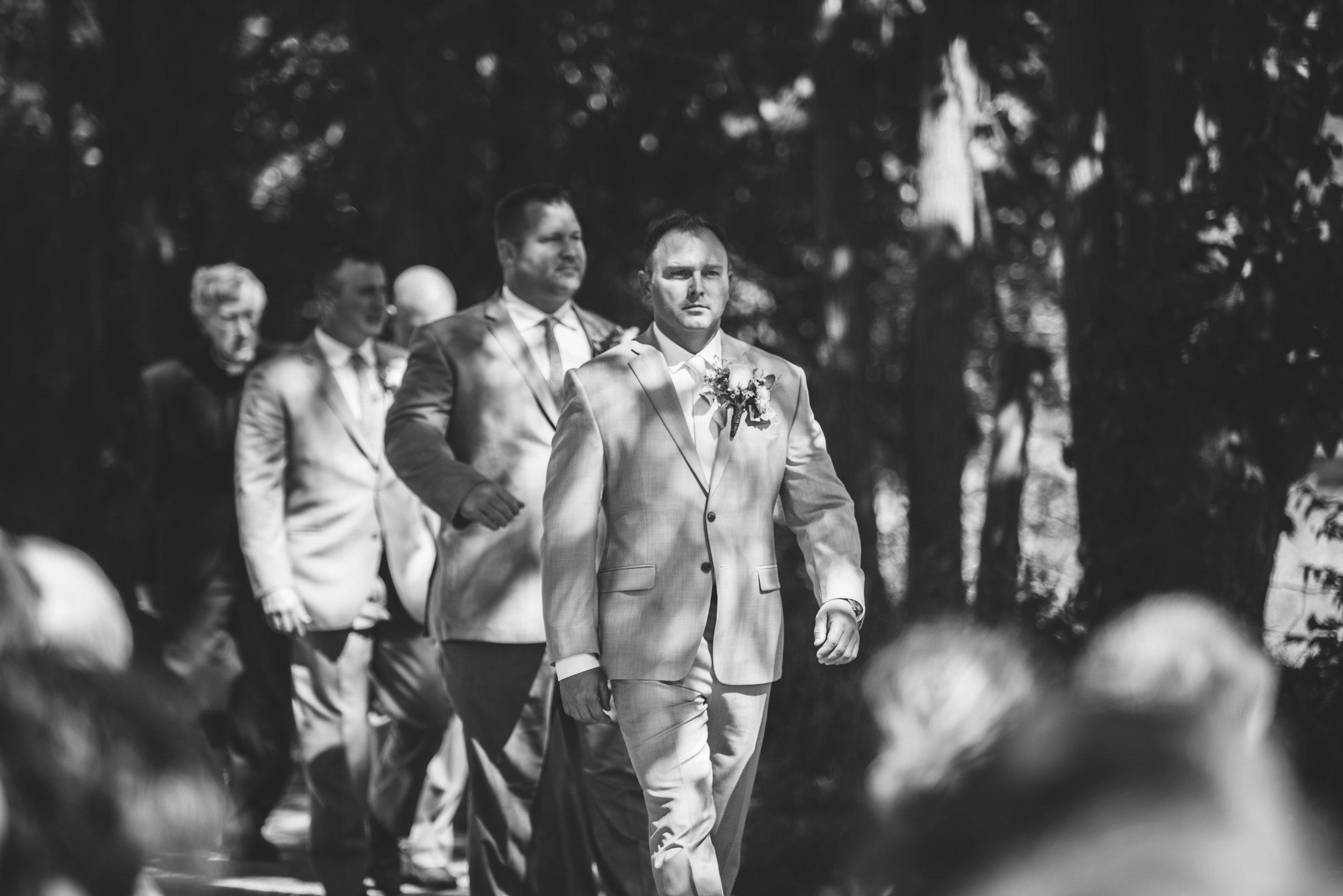 sandusky ohio wedding photography-21.jpg