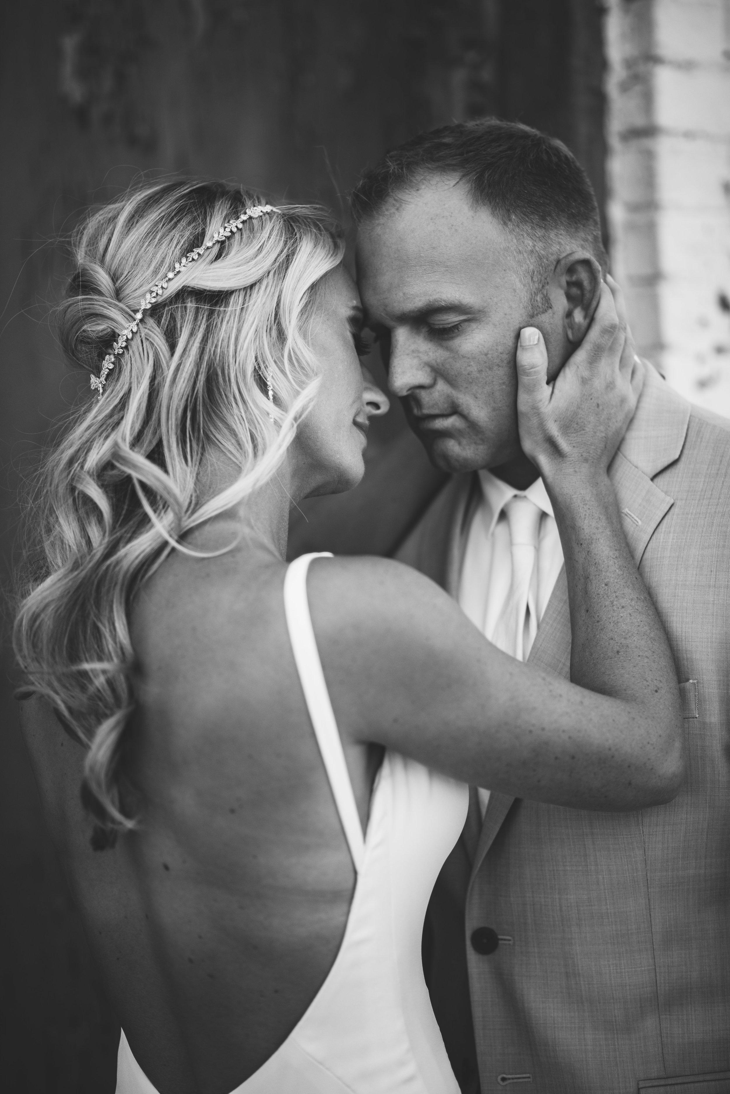sandusky ohio wedding photography-20.jpg