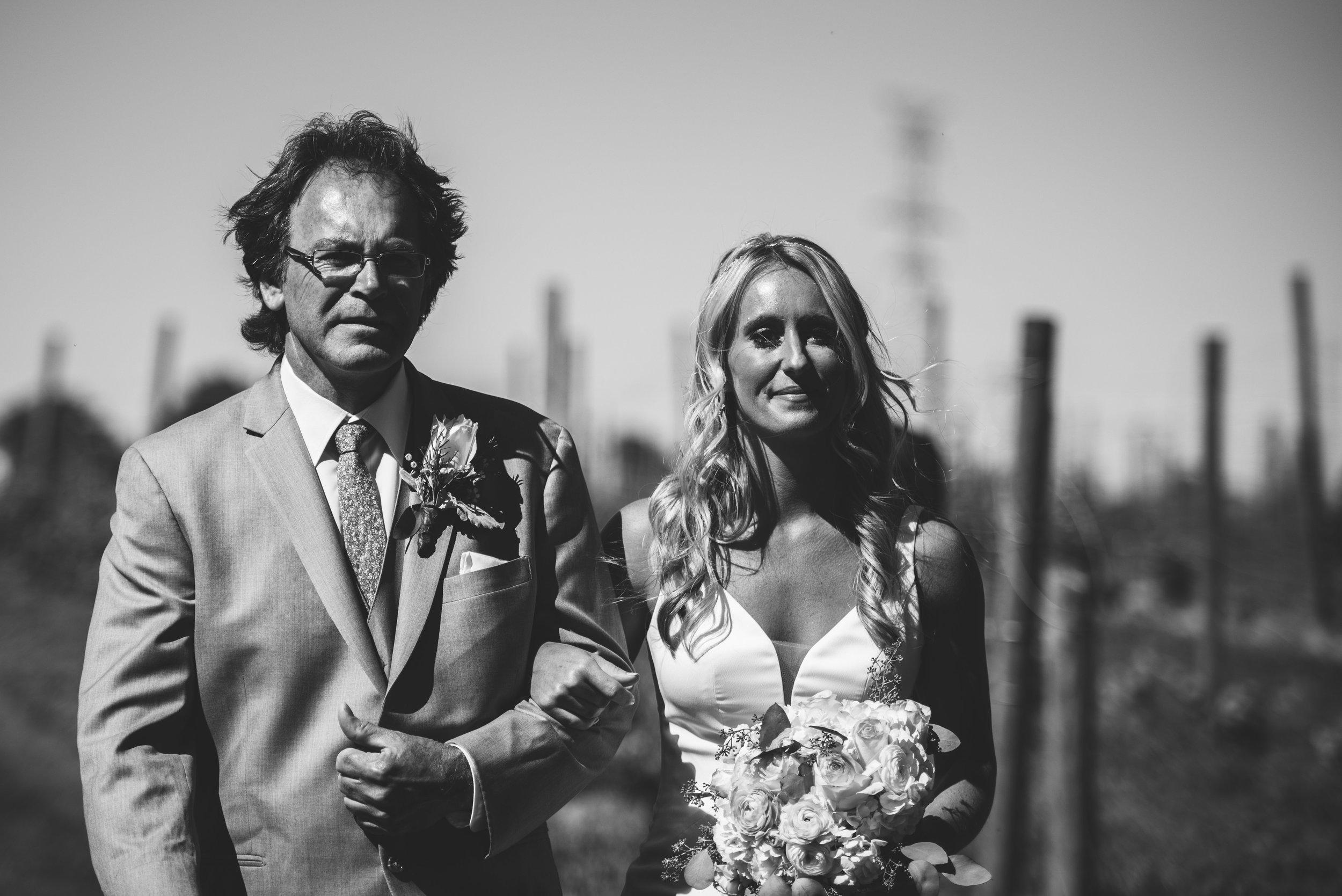 sandusky ohio wedding photography-23.jpg