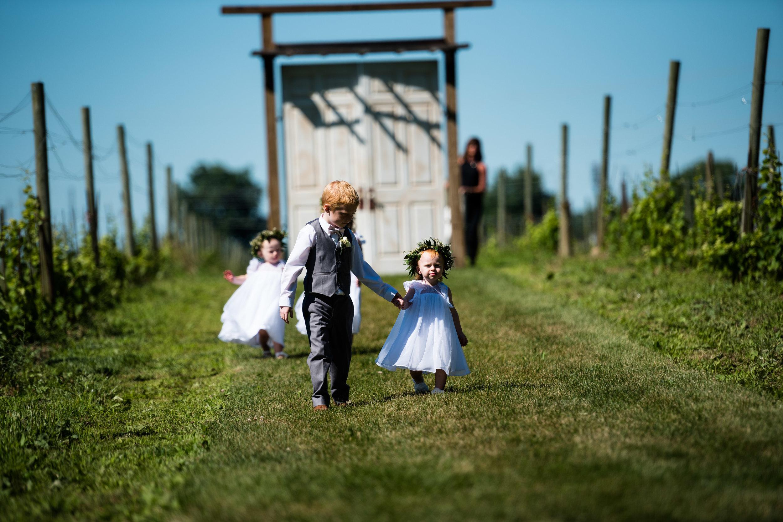 sandusky ohio wedding photography-22.jpg