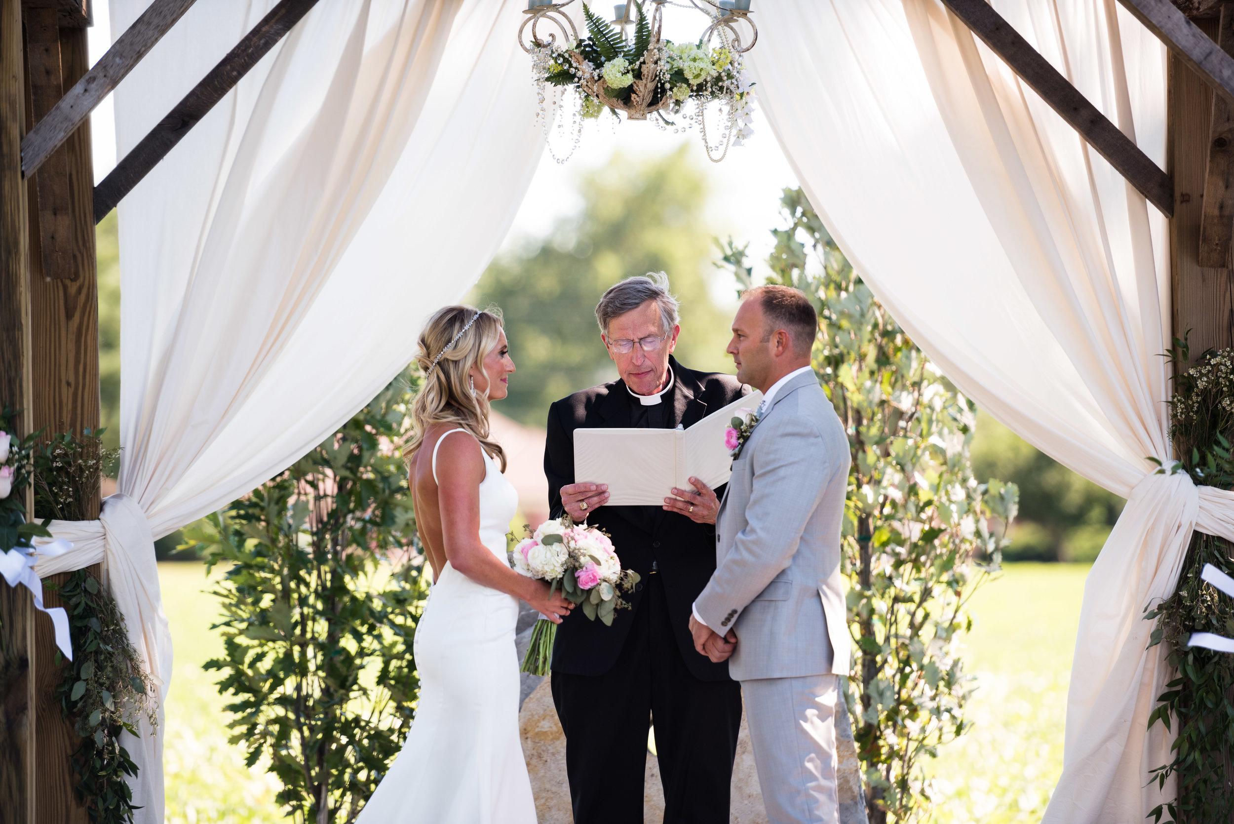 sandusky ohio wedding photography-24.jpg