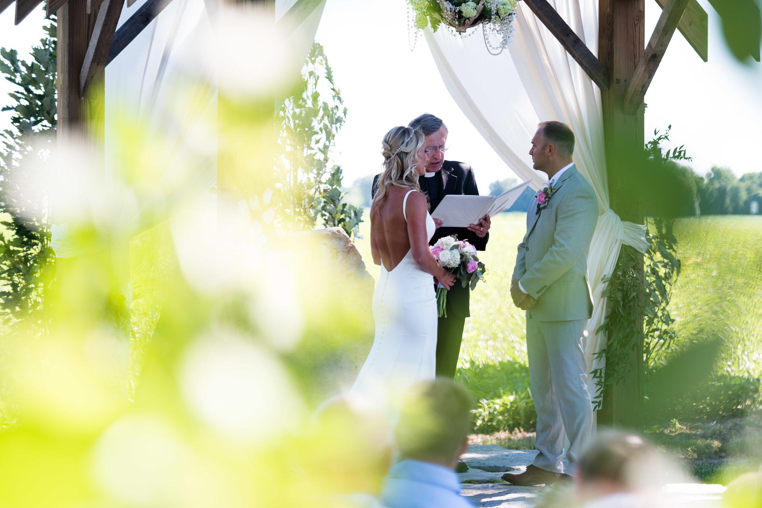 sandusky ohio wedding photography-25.jpg