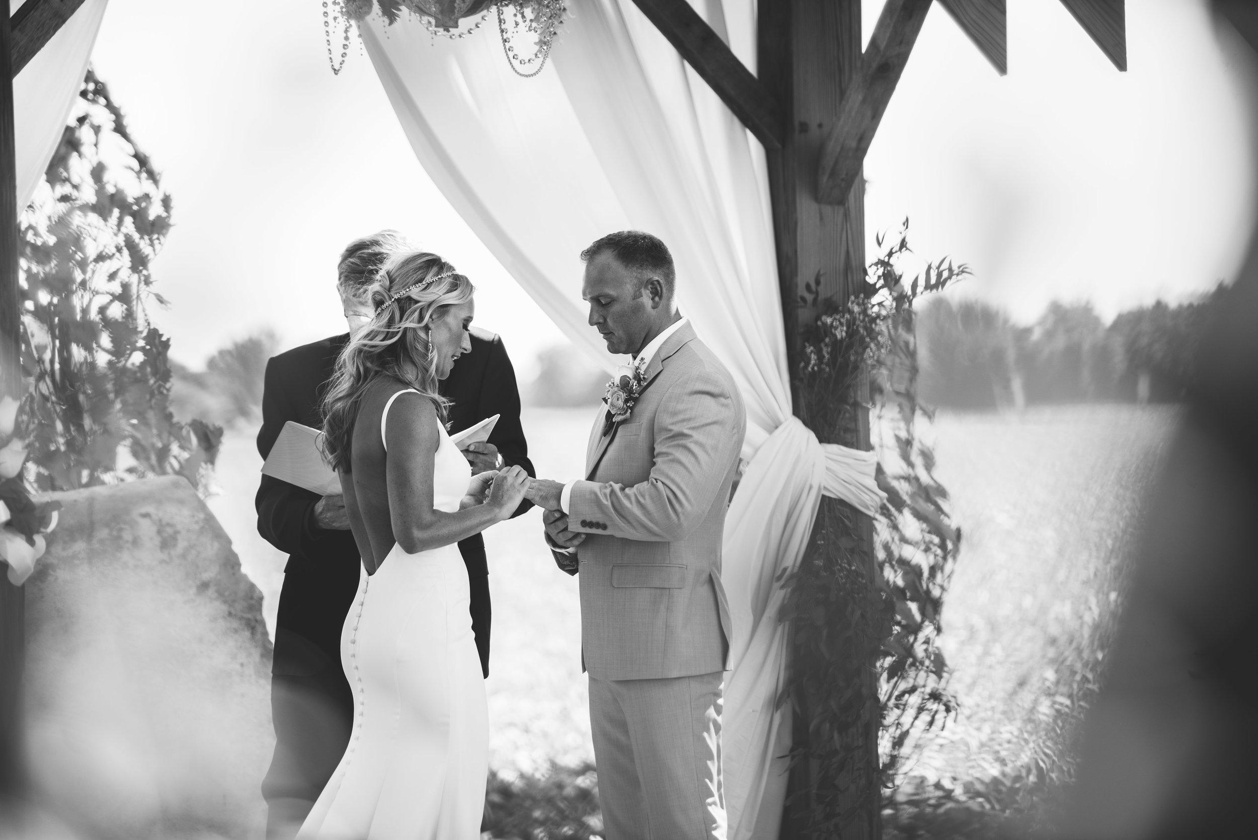 sandusky ohio wedding photography-27.jpg
