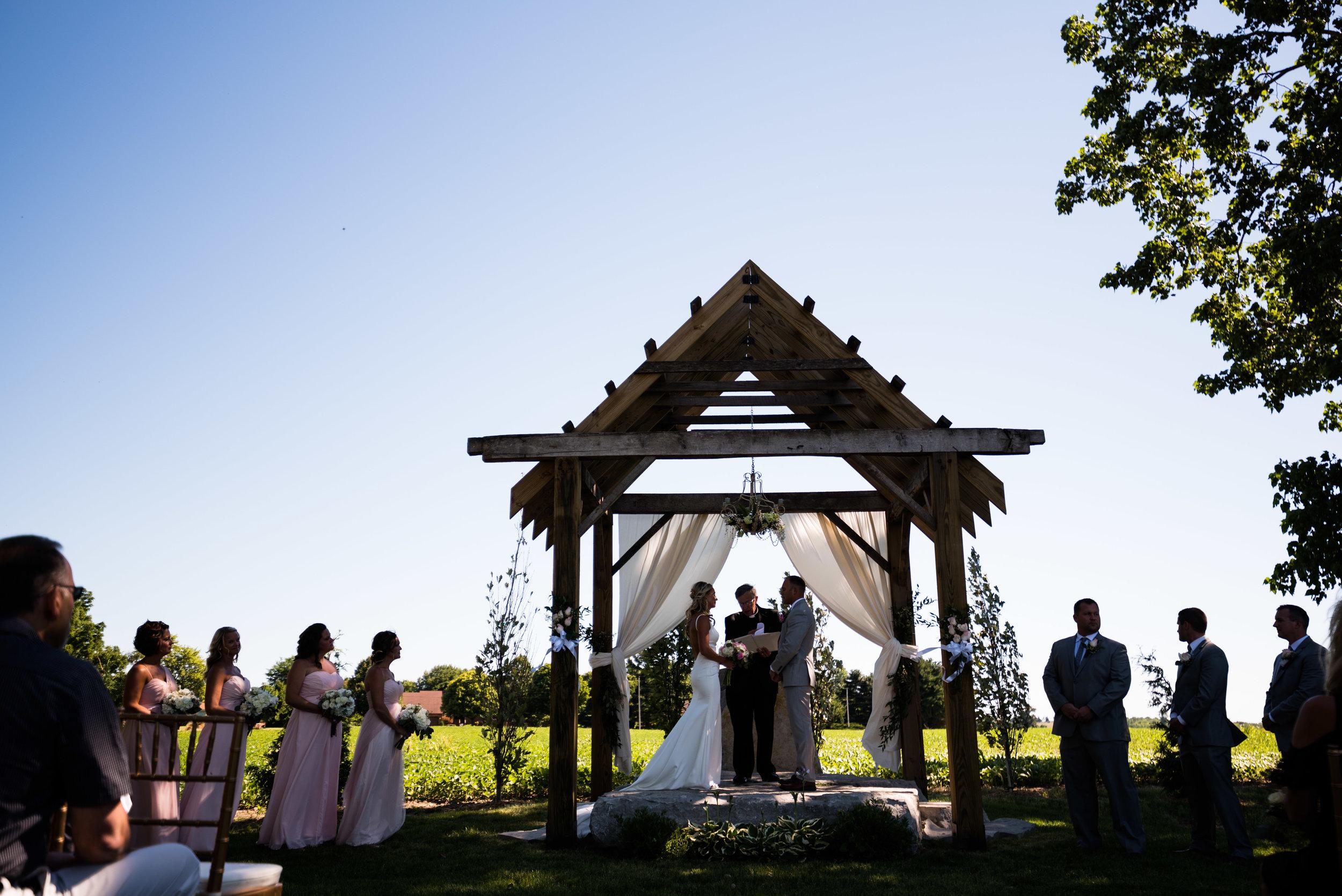 sandusky ohio wedding photography-26.jpg