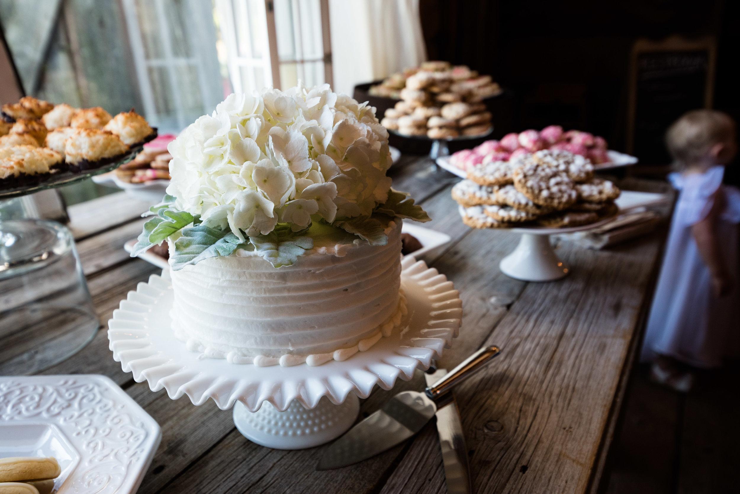sandusky ohio wedding photography-29.jpg
