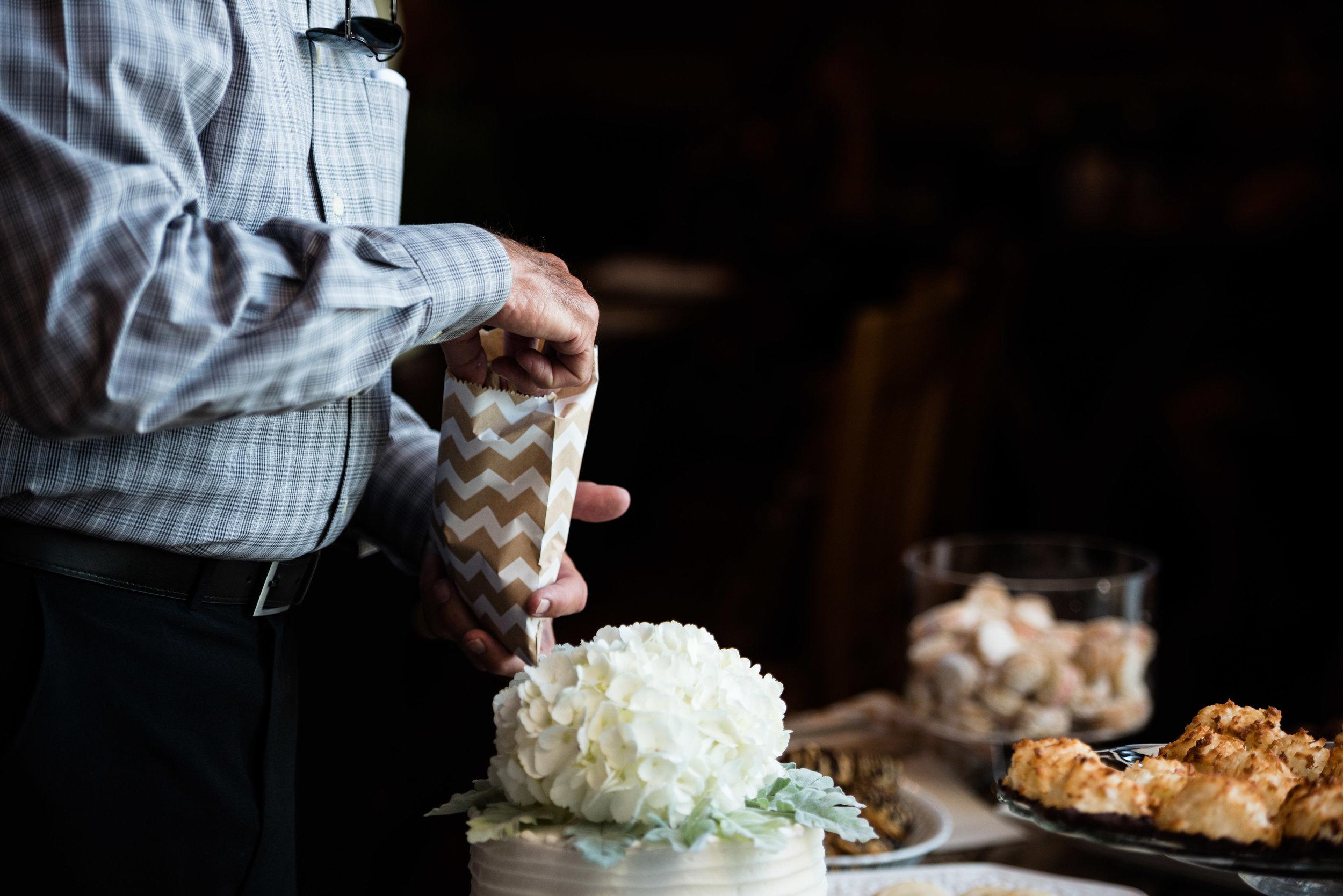 sandusky ohio wedding photography-30.jpg