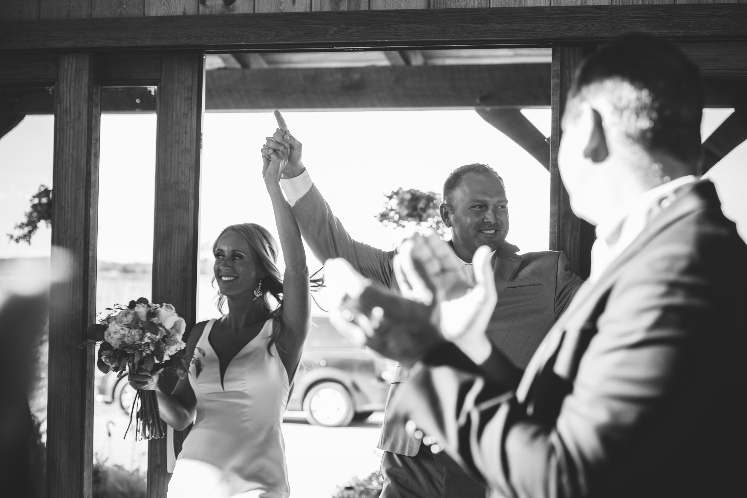 sandusky ohio wedding photography-31.jpg