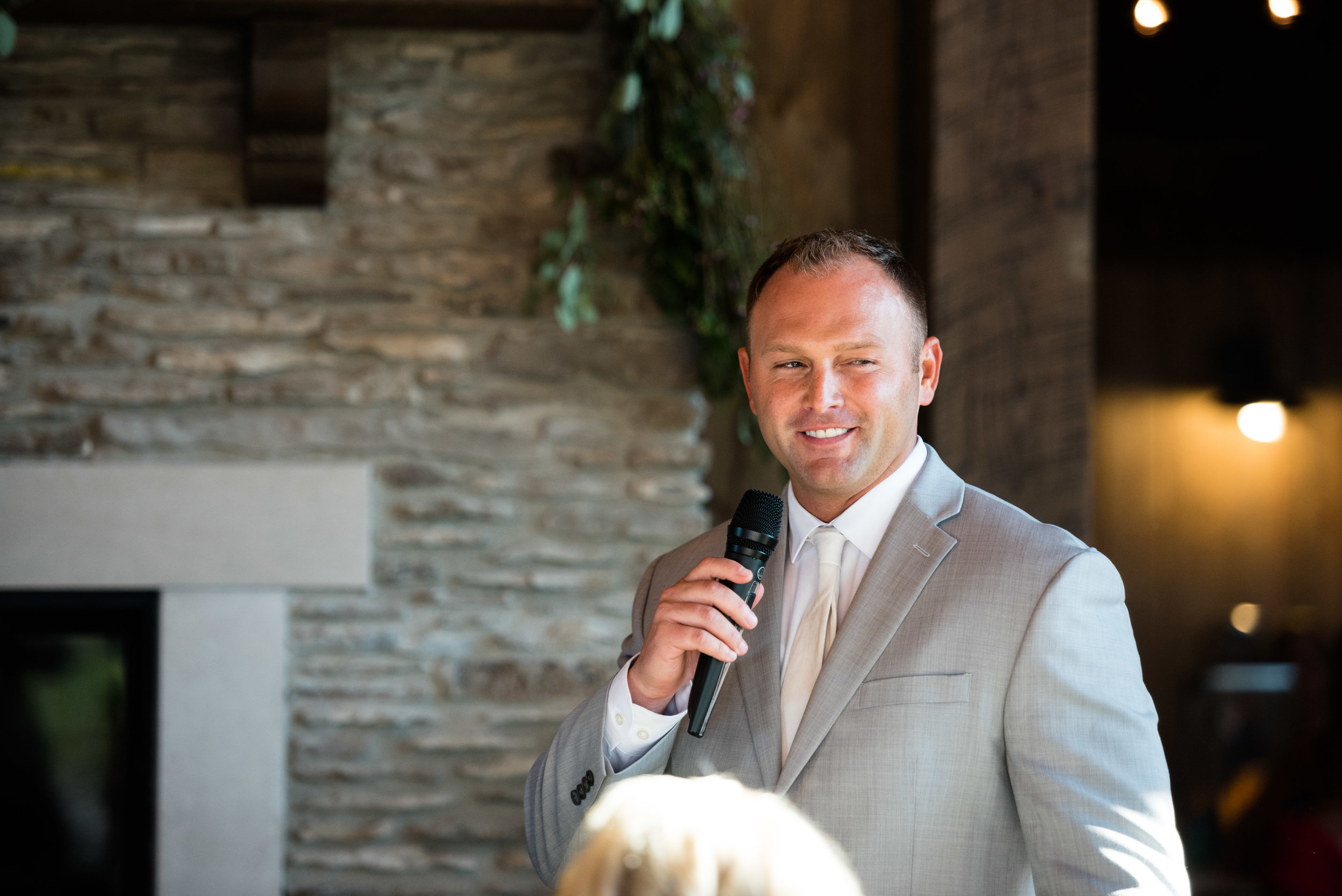 sandusky ohio wedding photography-33.jpg