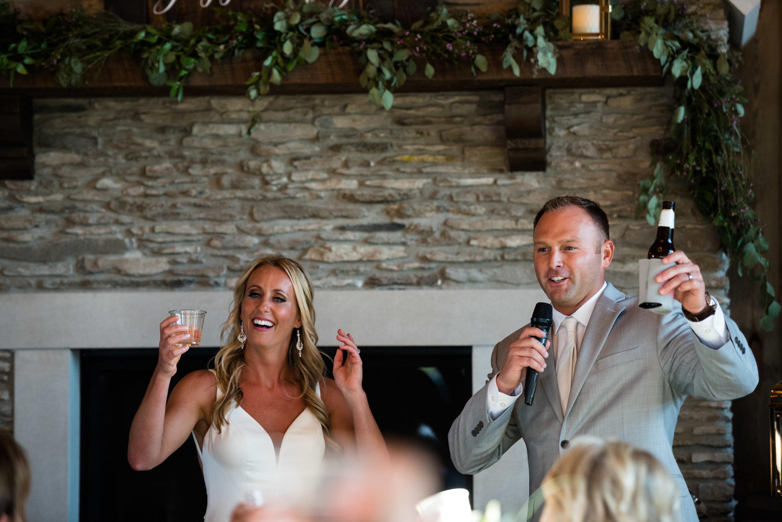sandusky ohio wedding photography-34.jpg